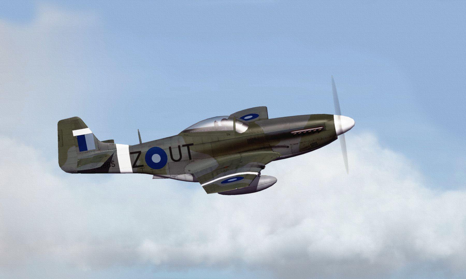 RAFP-51DMUSTANG404_zpscbdb57ea.jpg