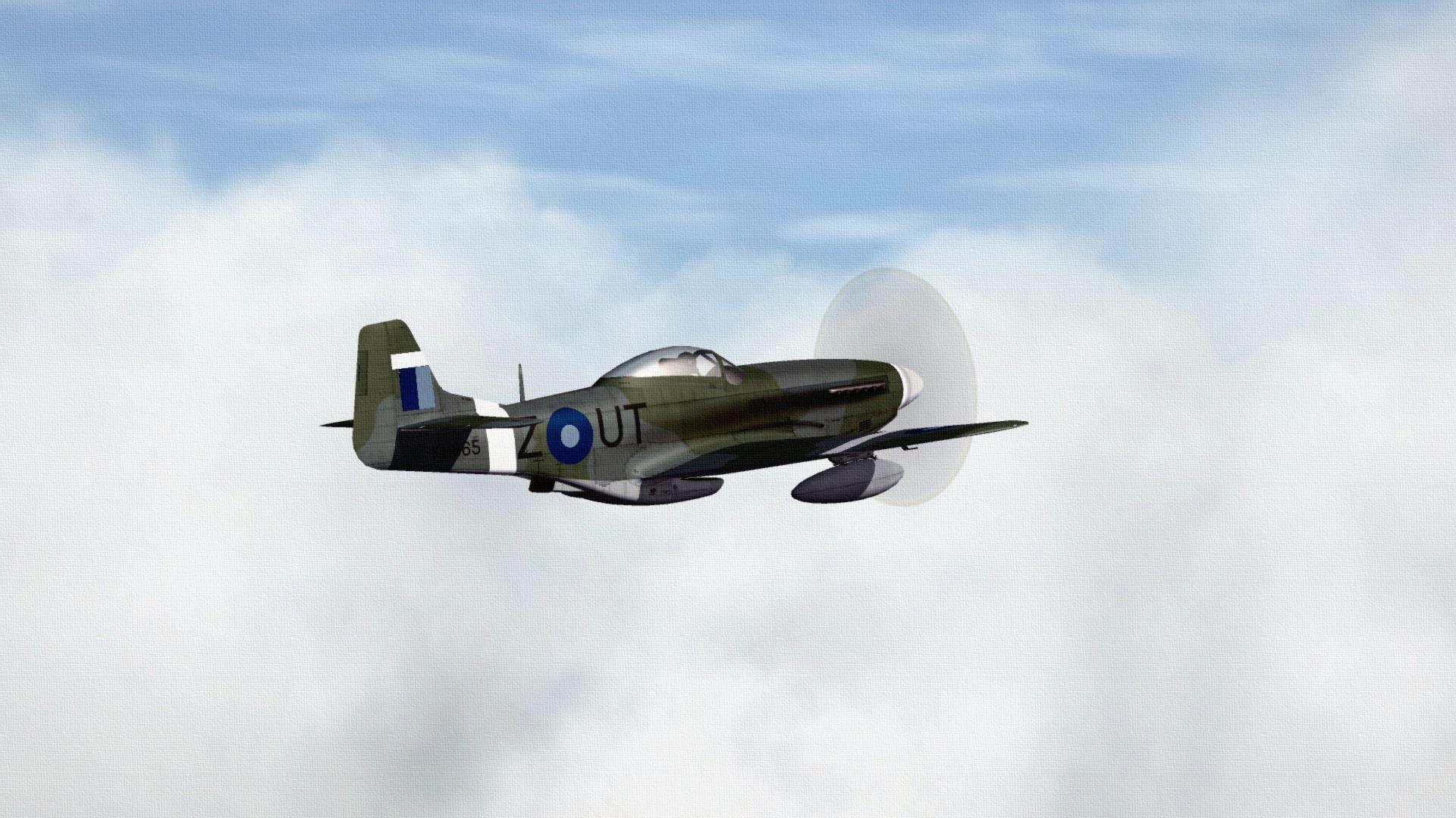 RAFP-51DMUSTANG405_zps6aeecc99.jpg