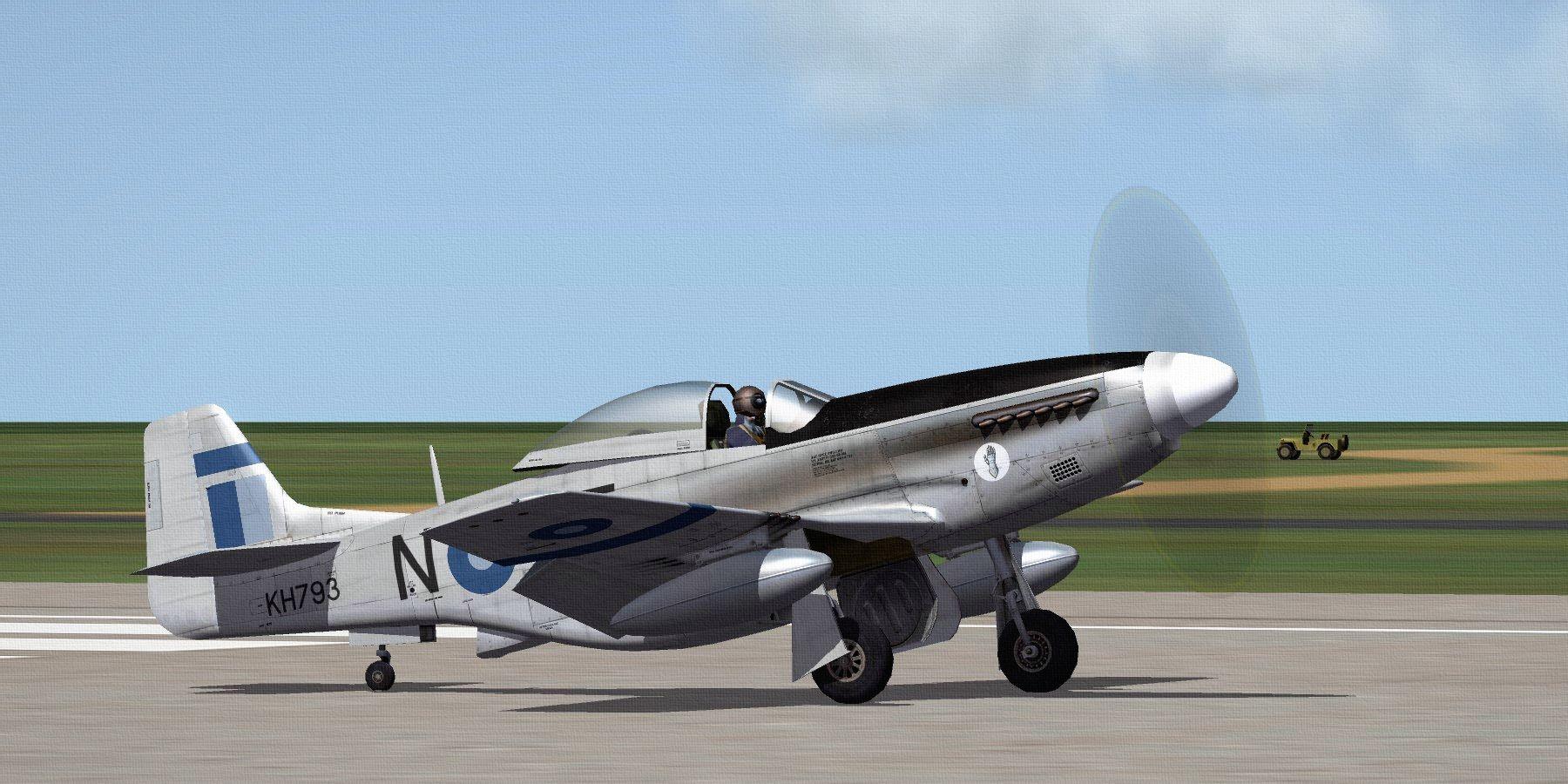 RAFP-51DMUSTANG406_zpsb348be4c.jpg
