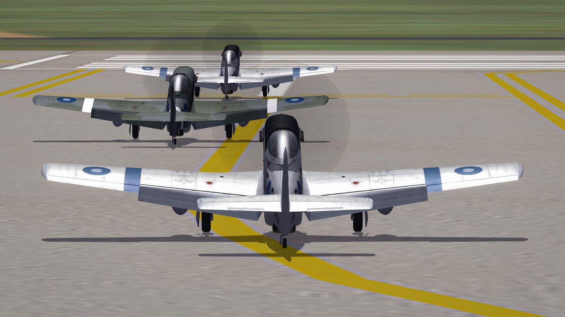 RAFP-51DMUSTANG407_zpsb9aed779.jpg