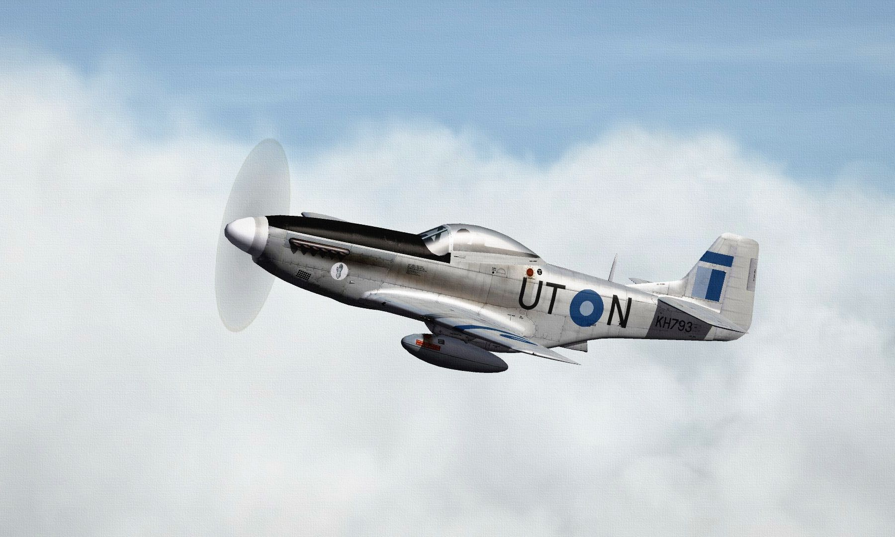RAFP-51DMUSTANG408_zpsc0abc5f5.jpg