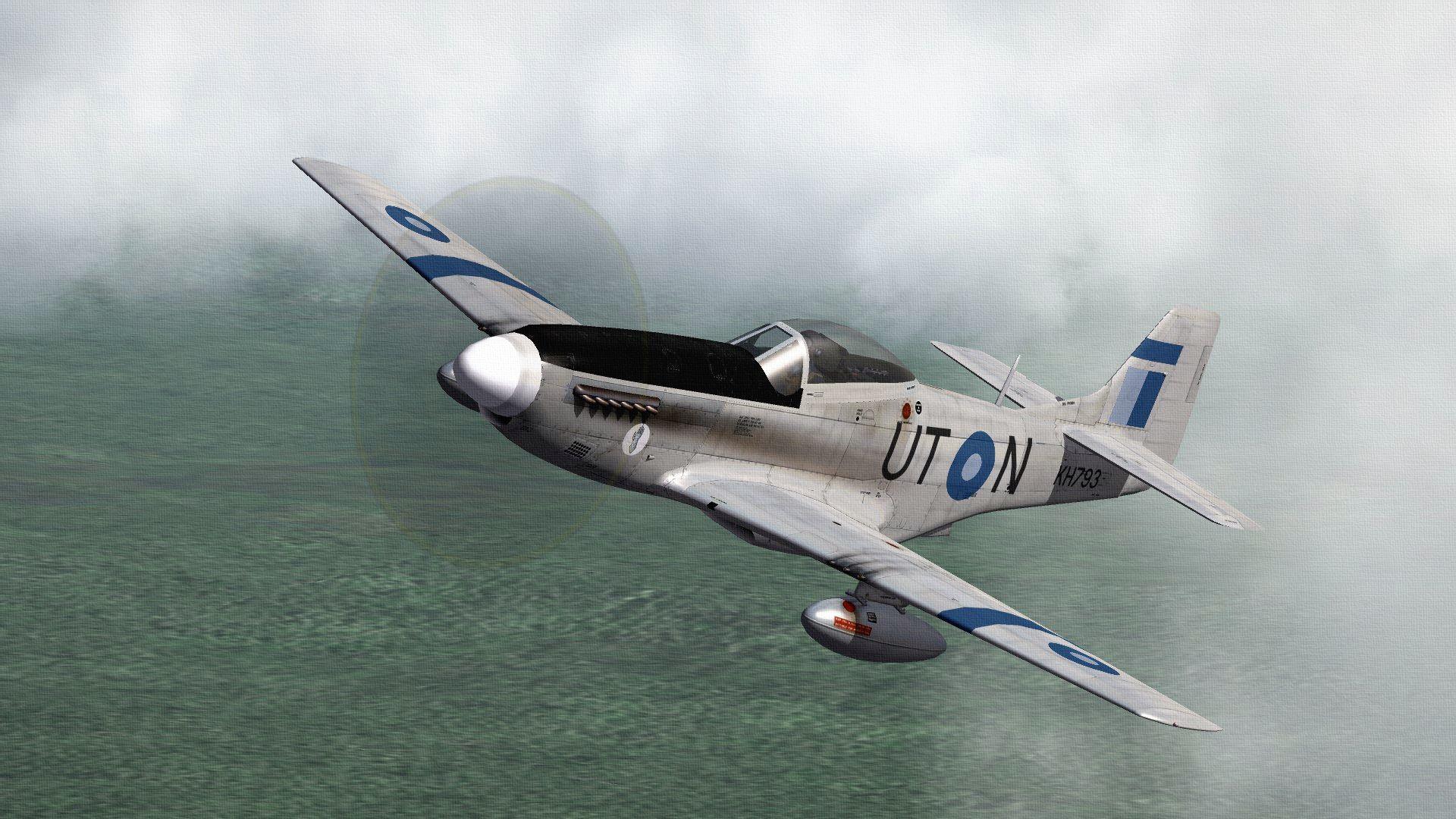 RAFP-51DMUSTANG409_zpsd14a0db7.jpg