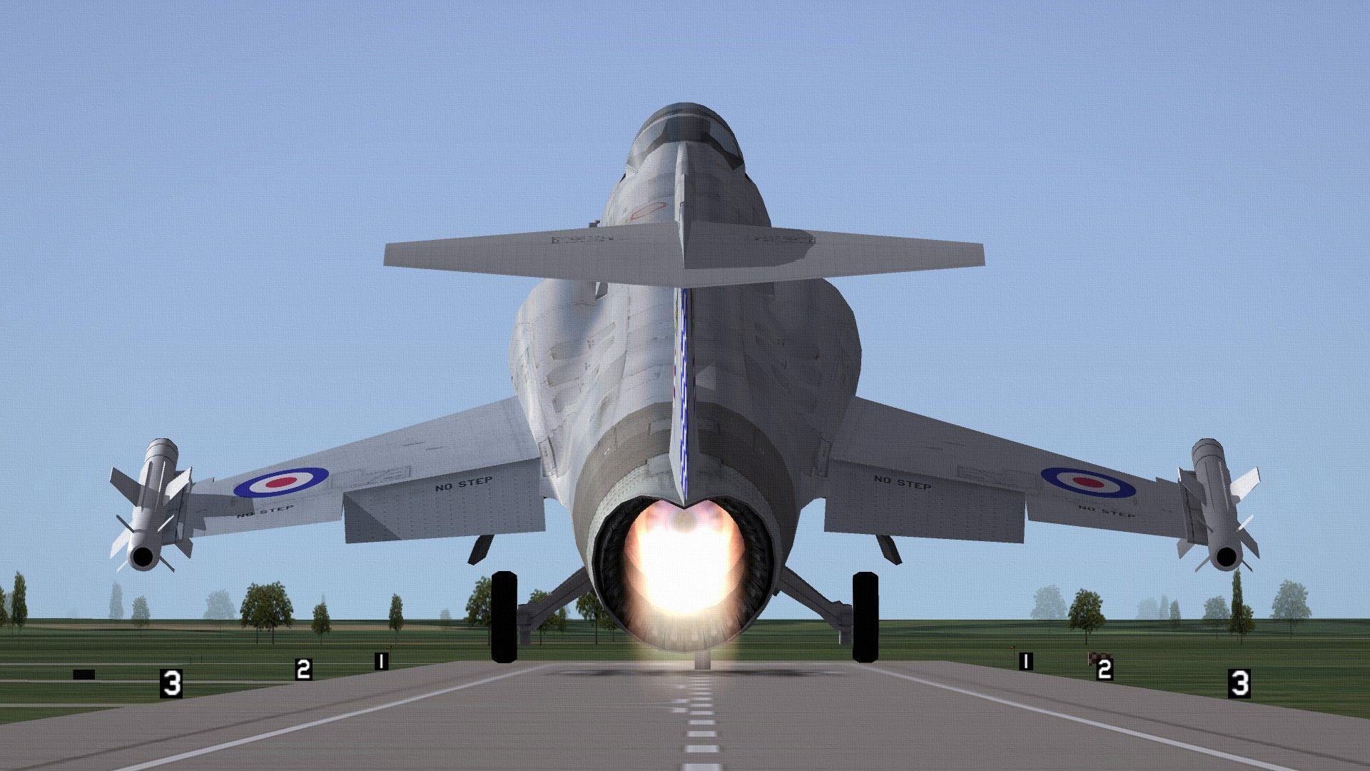 RAFSTARFIGHTERF201_zpsfcb81d07.jpg
