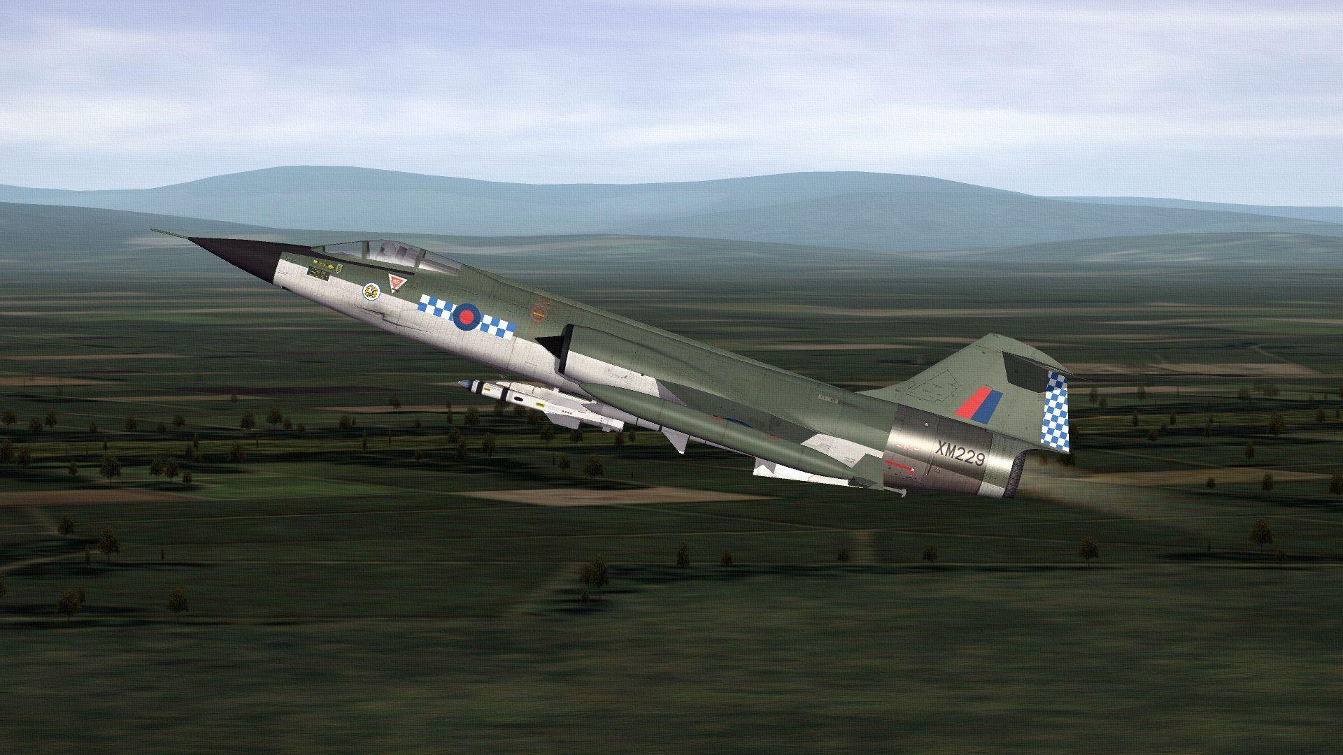 RAFSTARFIGHTERF2A02_zps769ec761.jpg