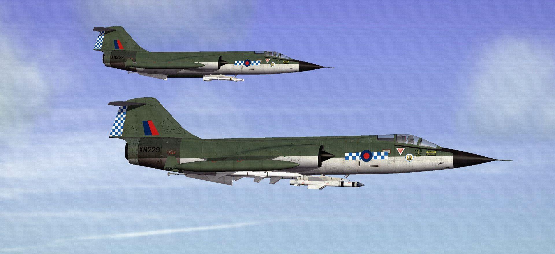 RAFSTARFIGHTERF2A03_zps45ffb778.jpg
