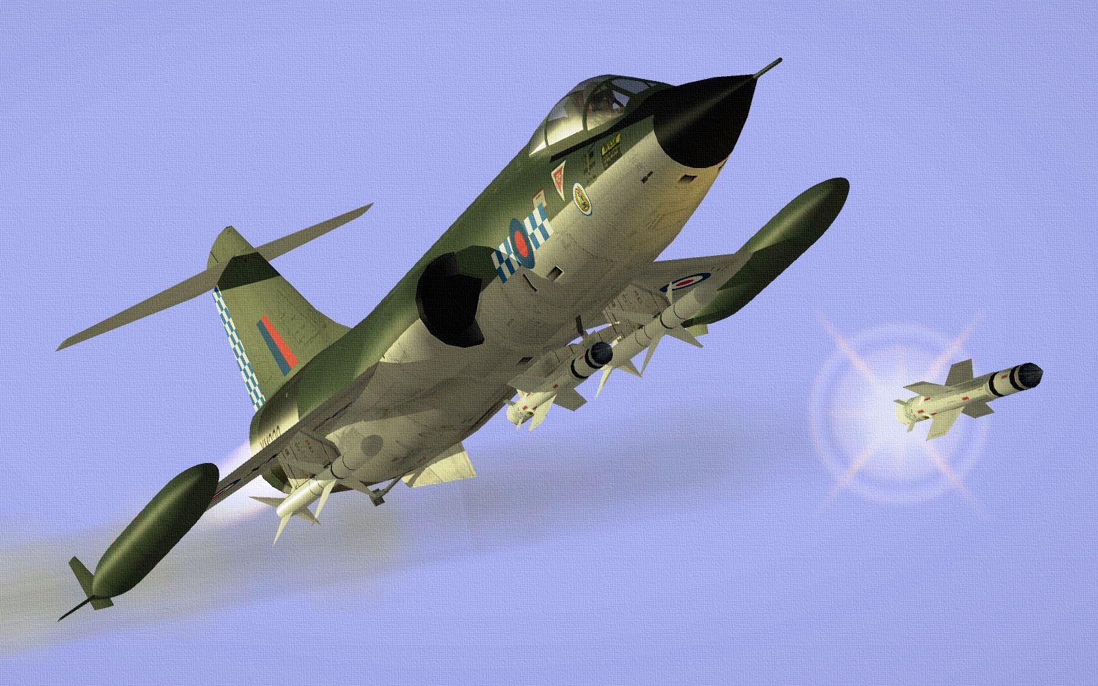 RAFSTARFIGHTERF2A05_zps31ec13bd.jpg