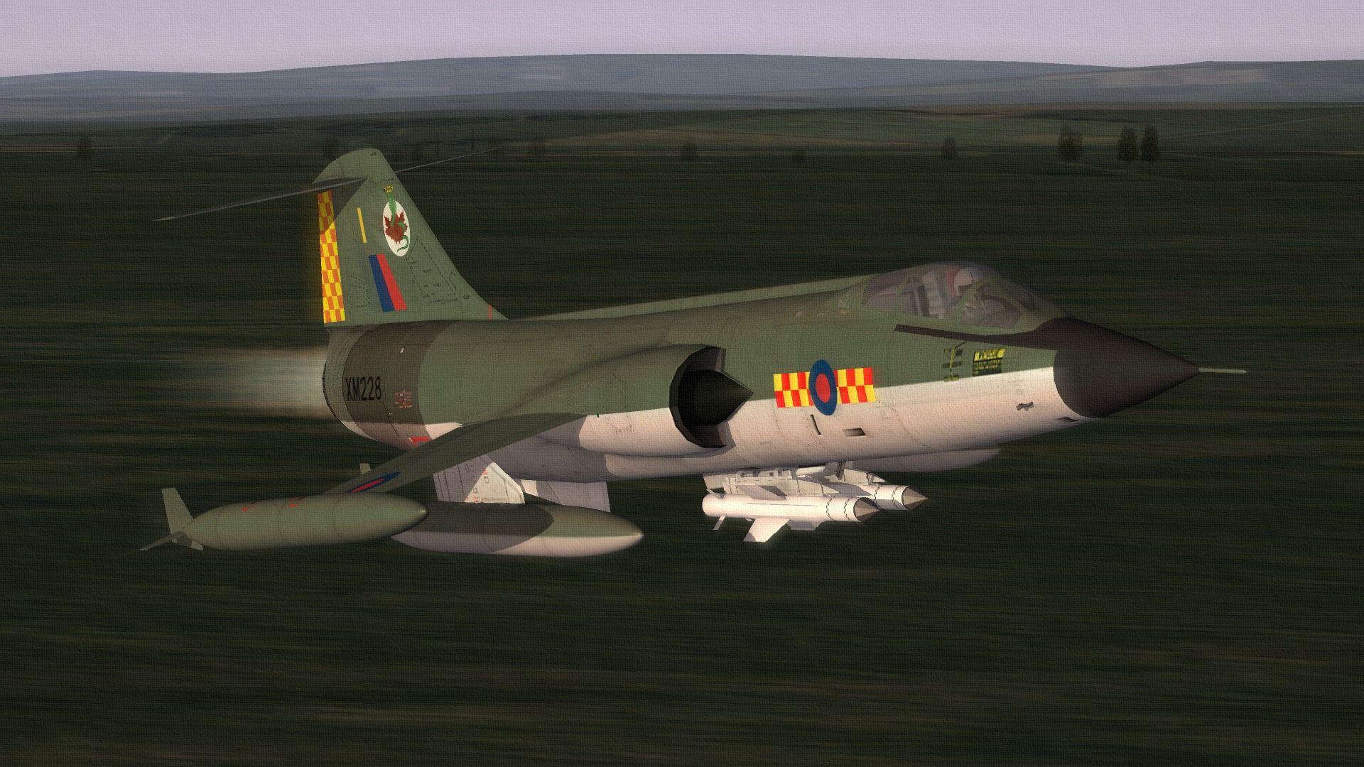 RAFSTARFIGHTERF2A08_zps9ce41a2d.jpg