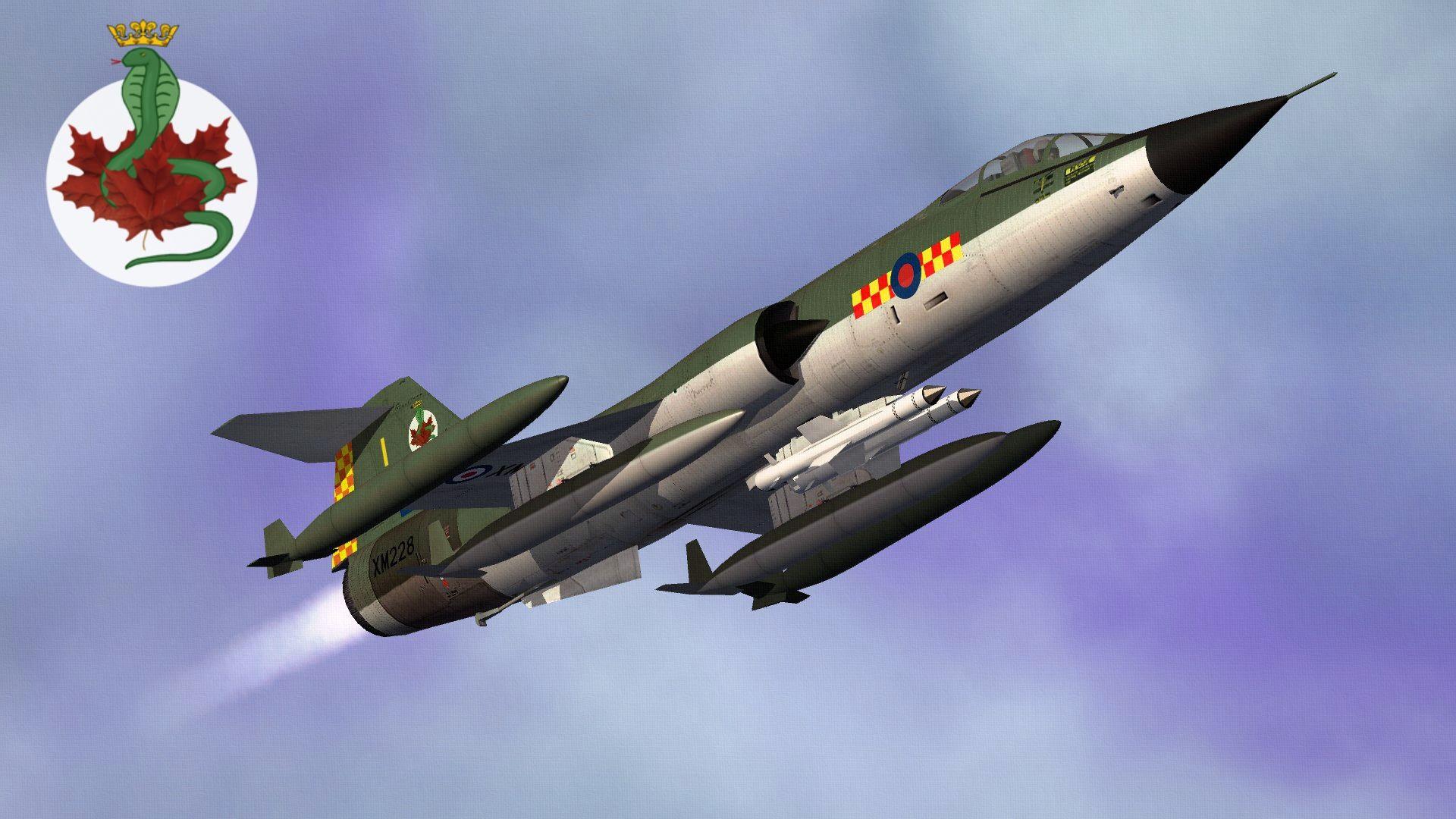 RAFSTARFIGHTERF2A09_zps22238e0b.jpg