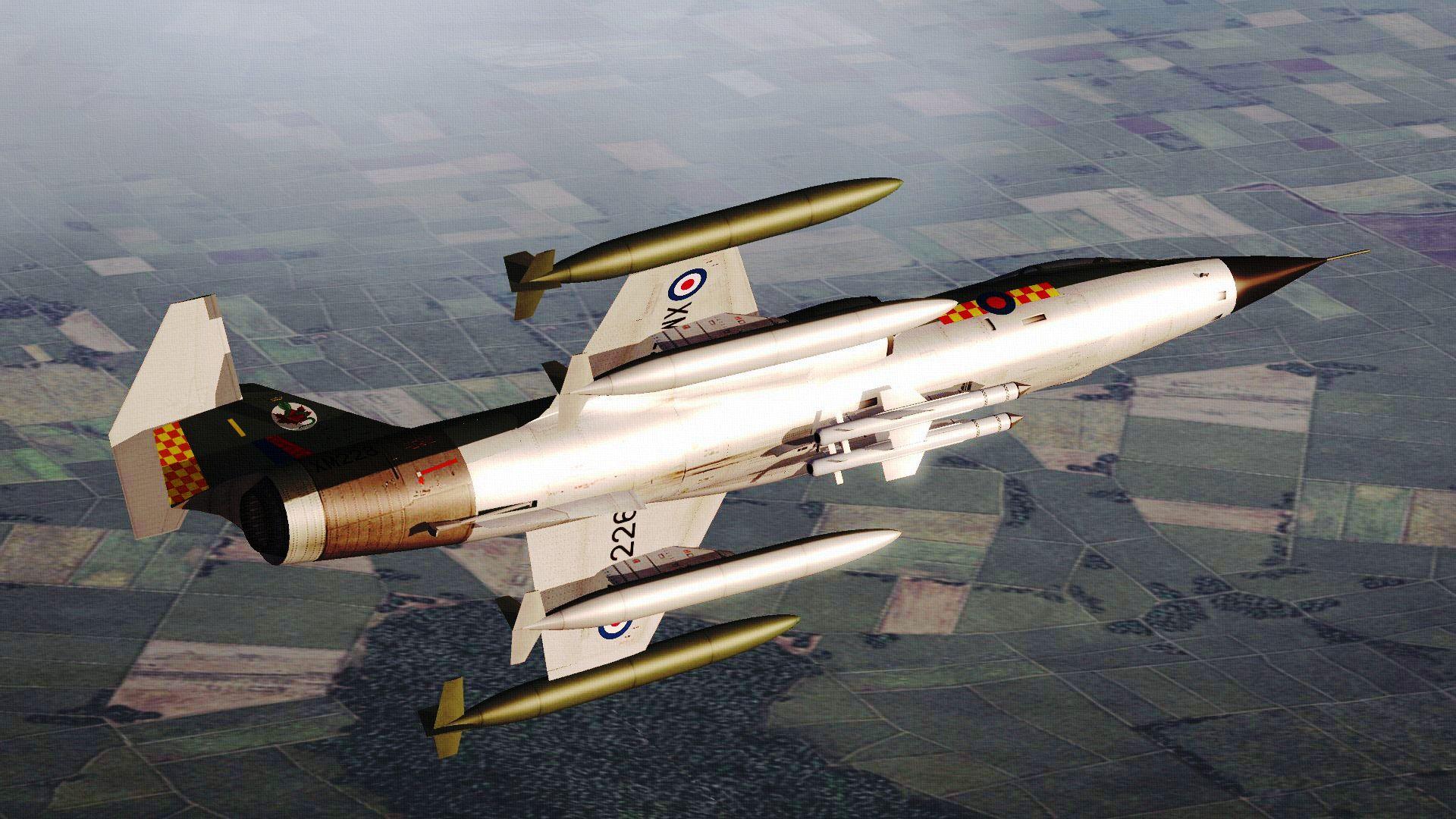 RAFSTARFIGHTERF2A10_zps68dbbc3d.jpg