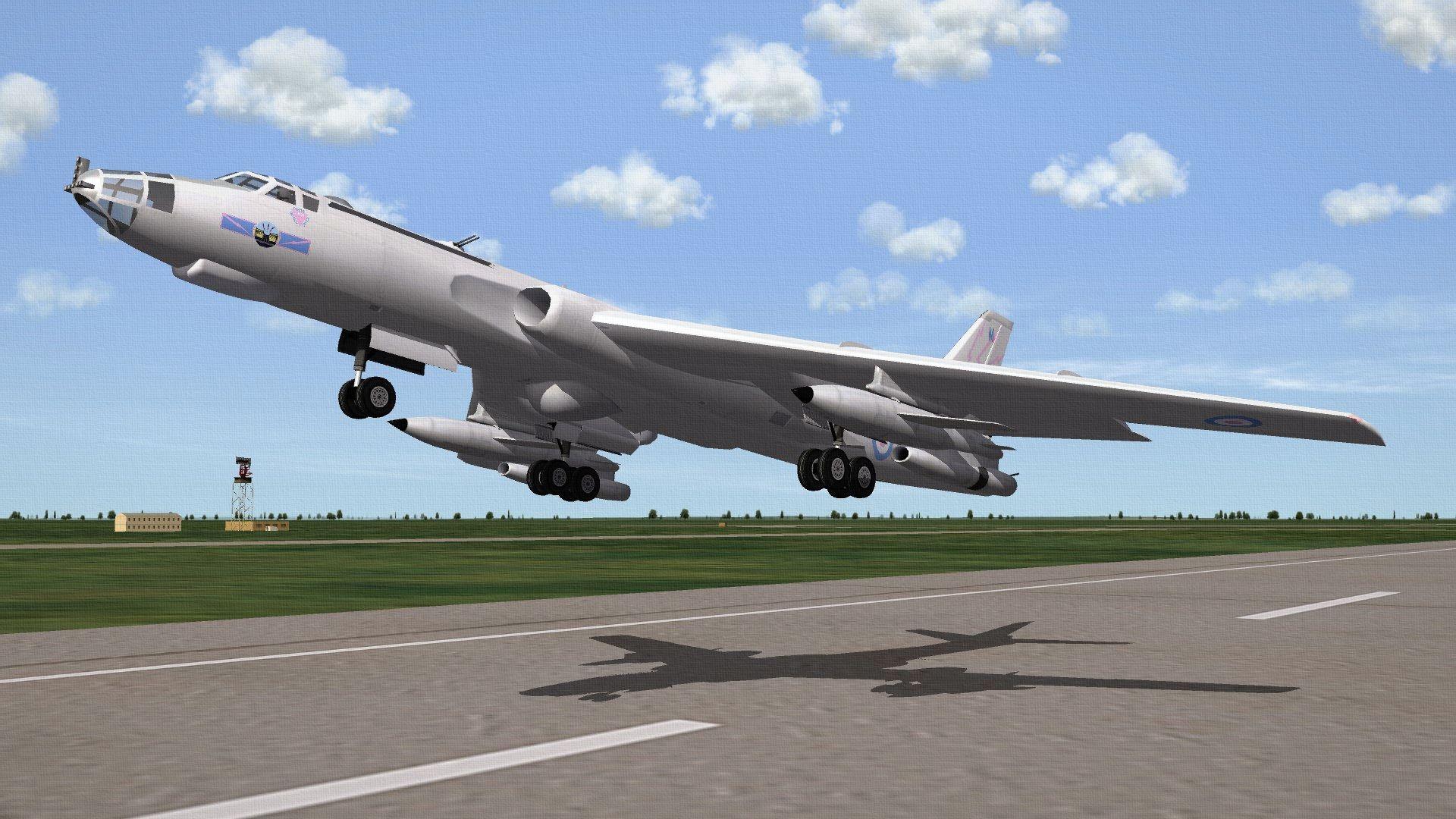 RAFTU-16BADGER02_zpsb8217302.jpg