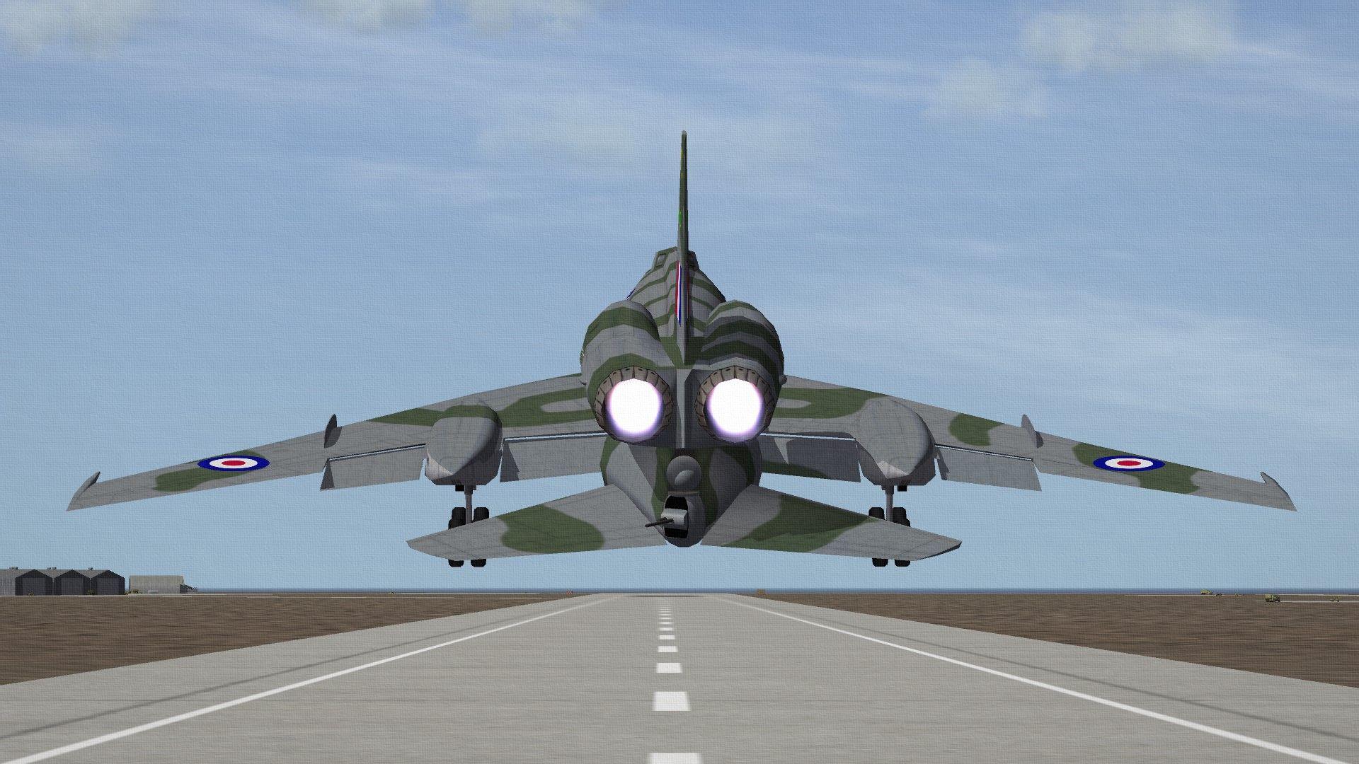 RAFTU-22KDBLINDER09_zpse81482a0.jpg