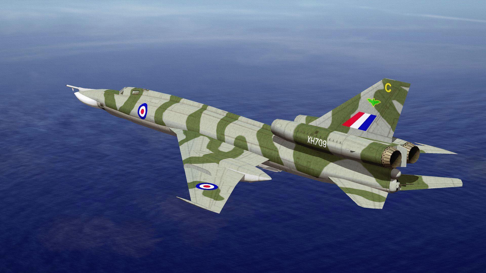RAFTU-22KDBLINDER10_zpsf1967c91.jpg