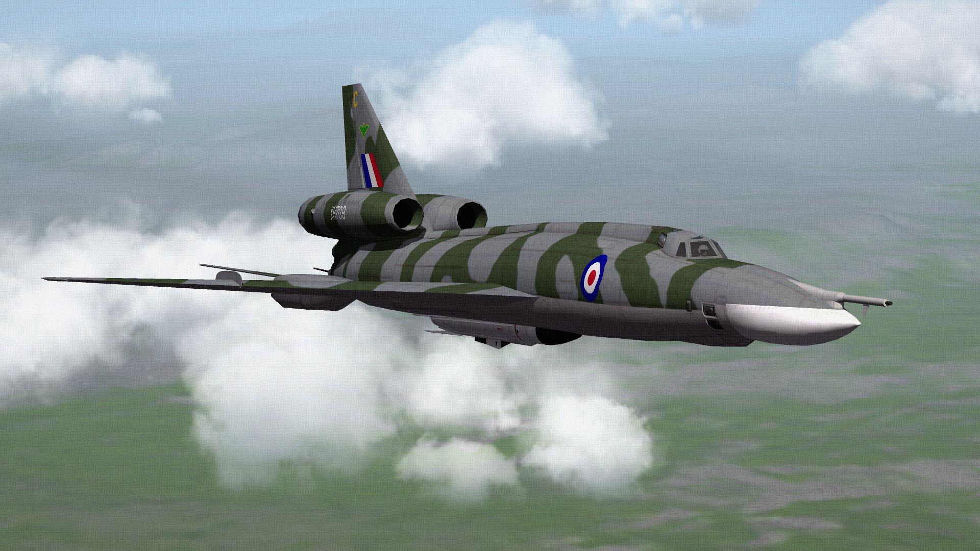 RAFTU-22KDBLINDER11_zps72f0393a.jpg