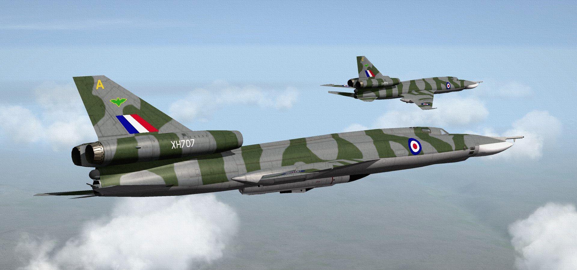 RAFTU-22KDBLINDER13_zps793a98d8.jpg