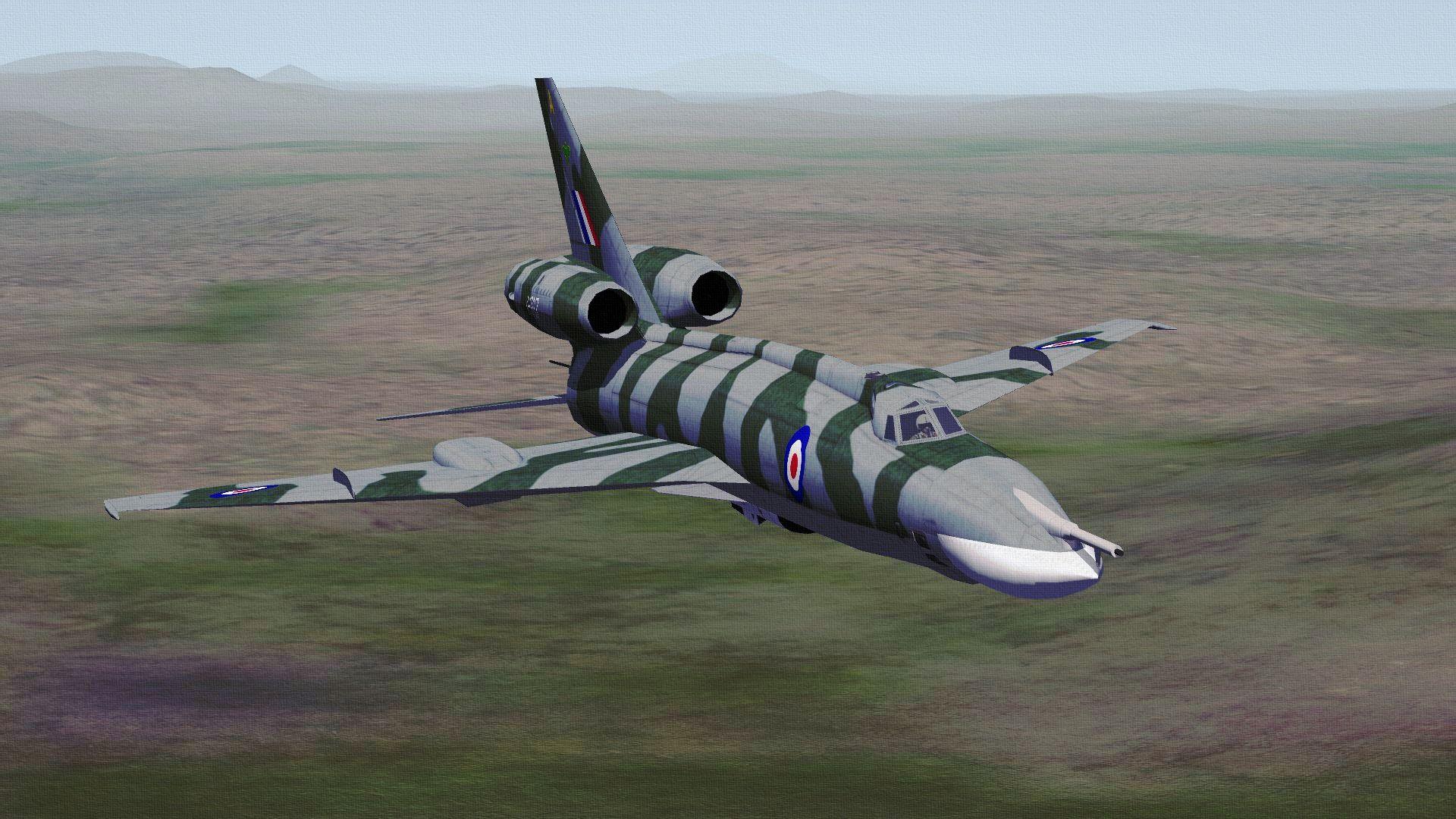 RAFTU-22KDBLINDER14_zpse63b9022.jpg