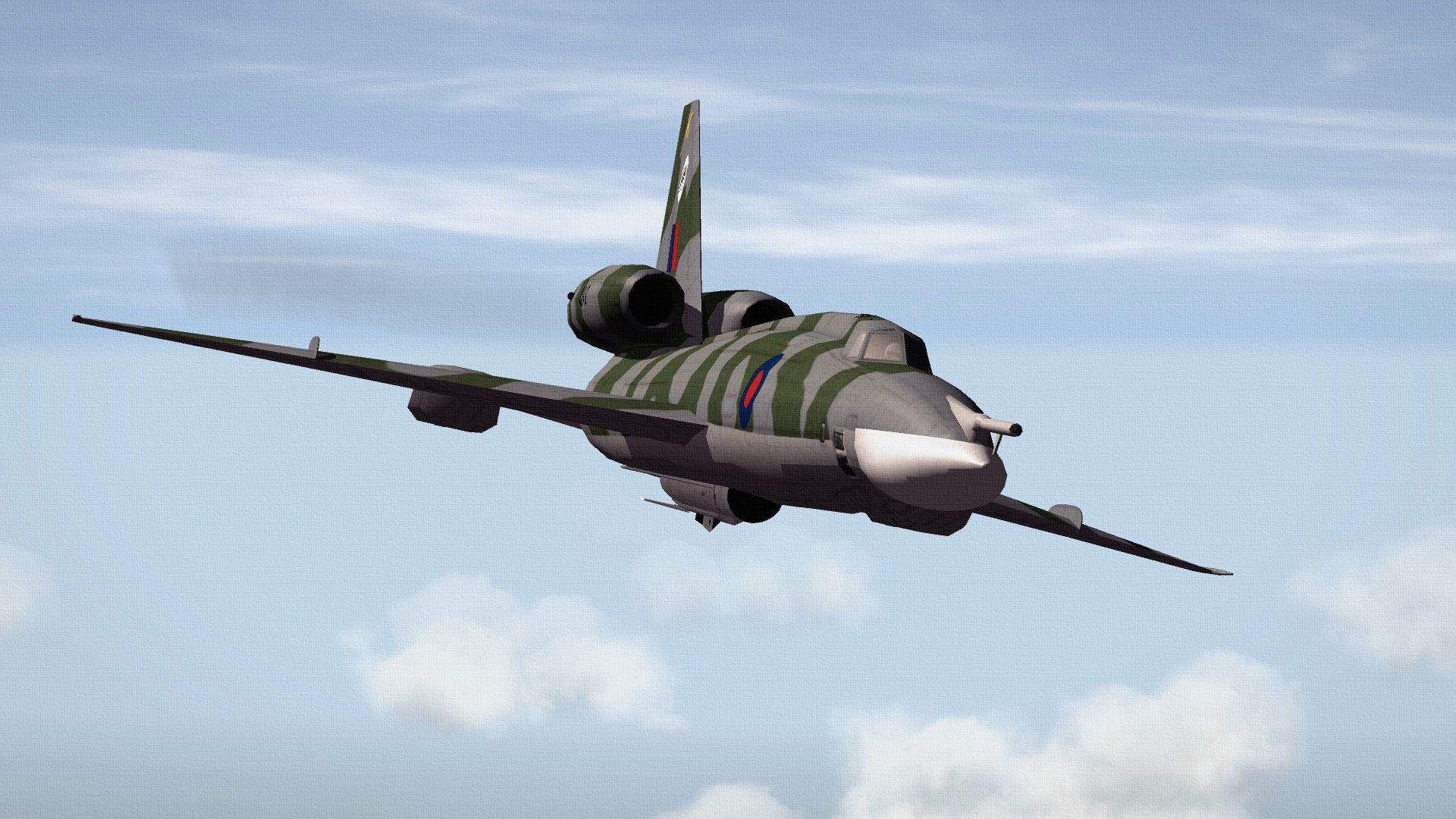 RAFTU-22KDBLINDER18_zps5ed348f5.jpg