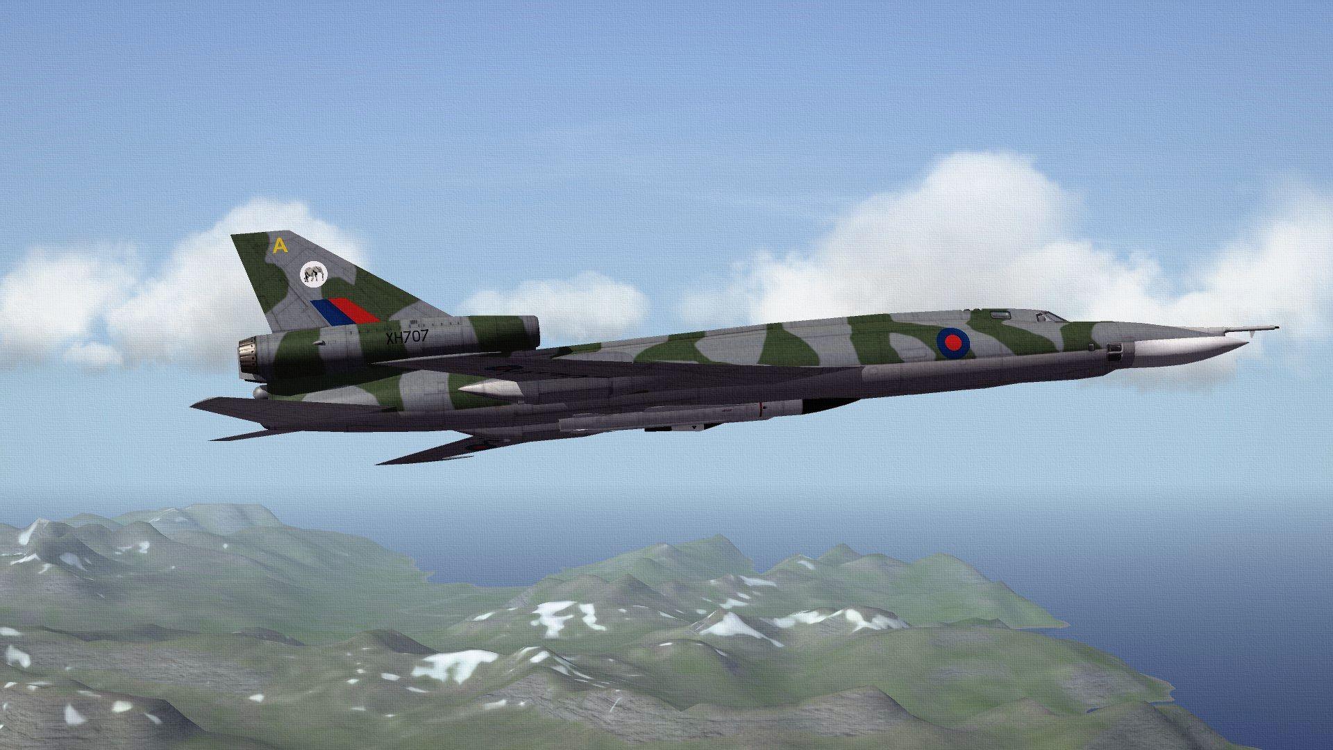RAFTU-22KDBLINDER19_zps94198416.jpg