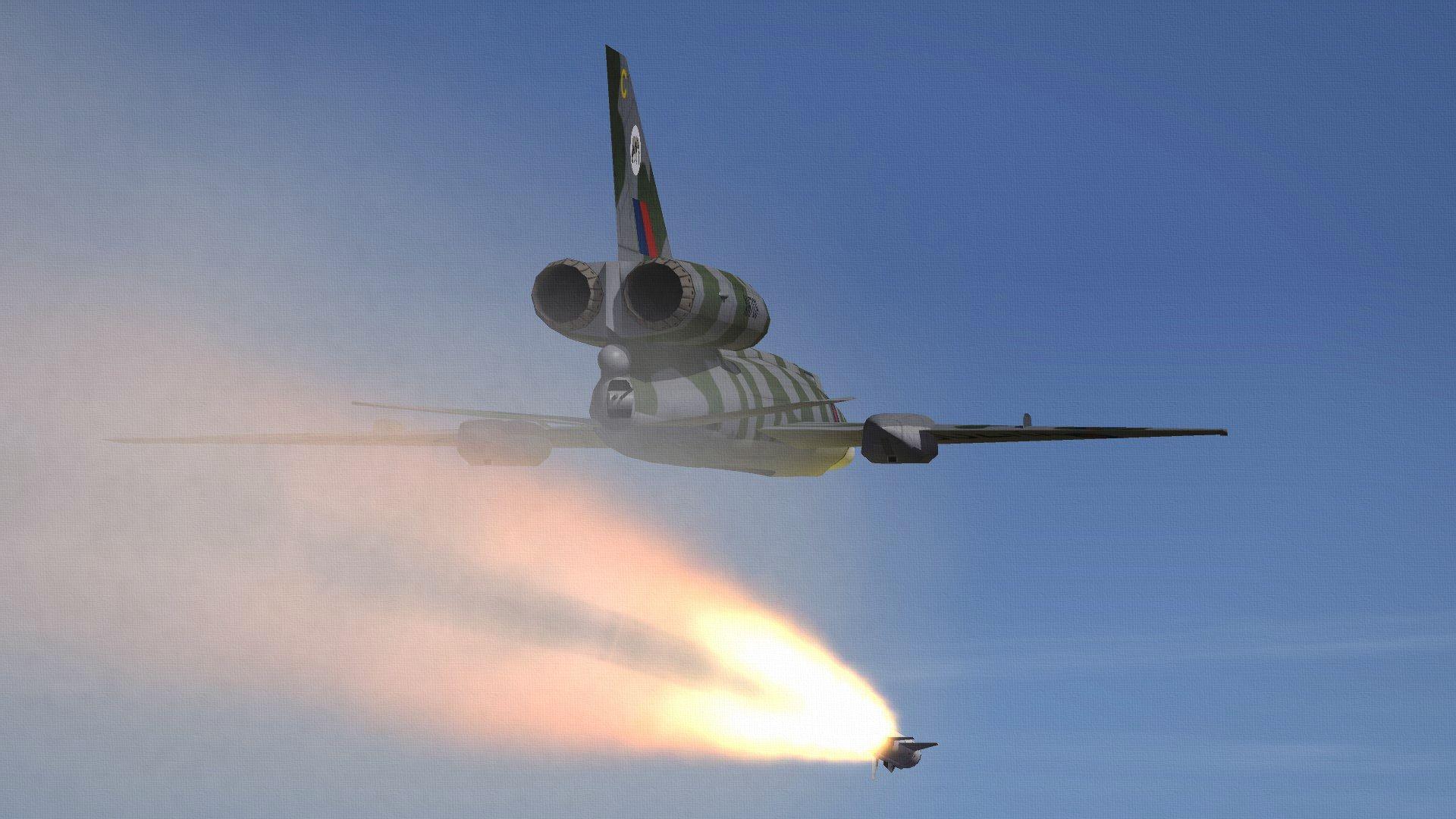 RAFTU-22KDBLINDER20_zps870b183f.jpg