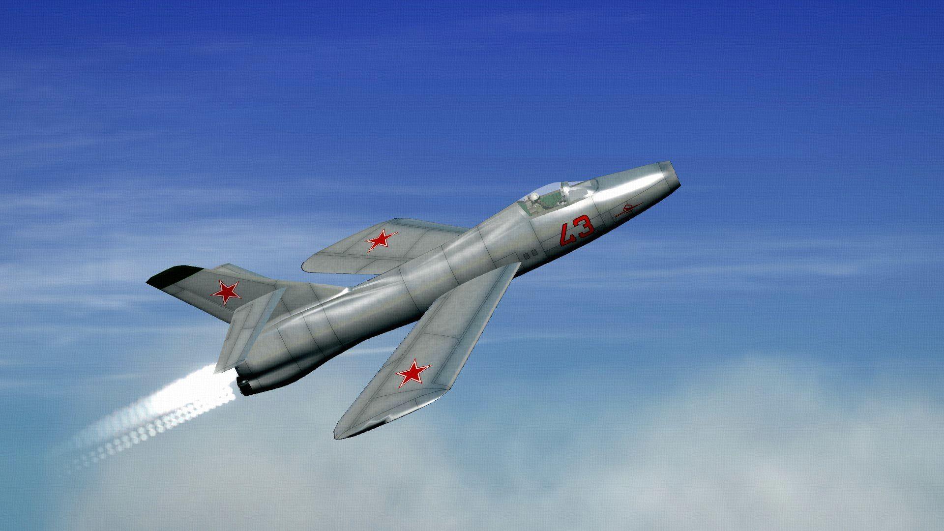 SOVIETBIB-20FULLSTOP03_zps09657826.jpg