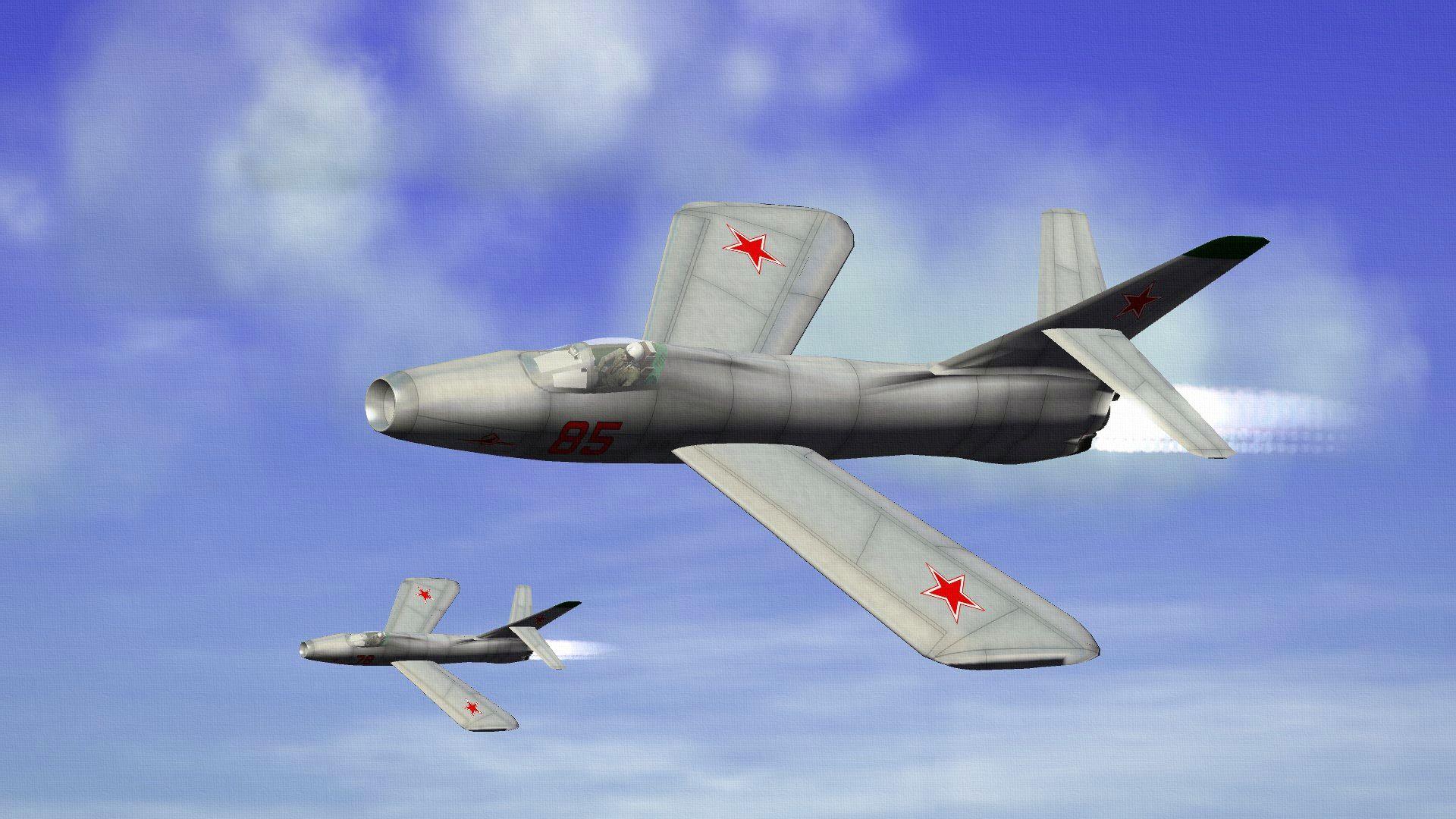 SOVIETBIB-20FULLSTOP05_zps40eae372.jpg