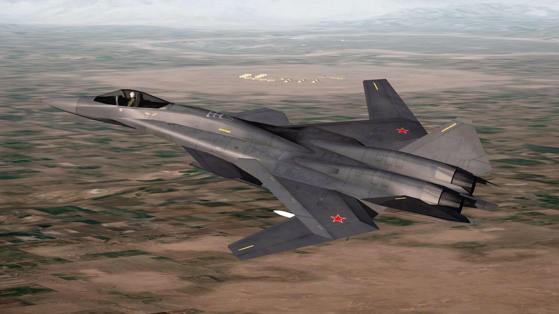SOVIETX-02WYVERN03_zps36d9b338.jpg