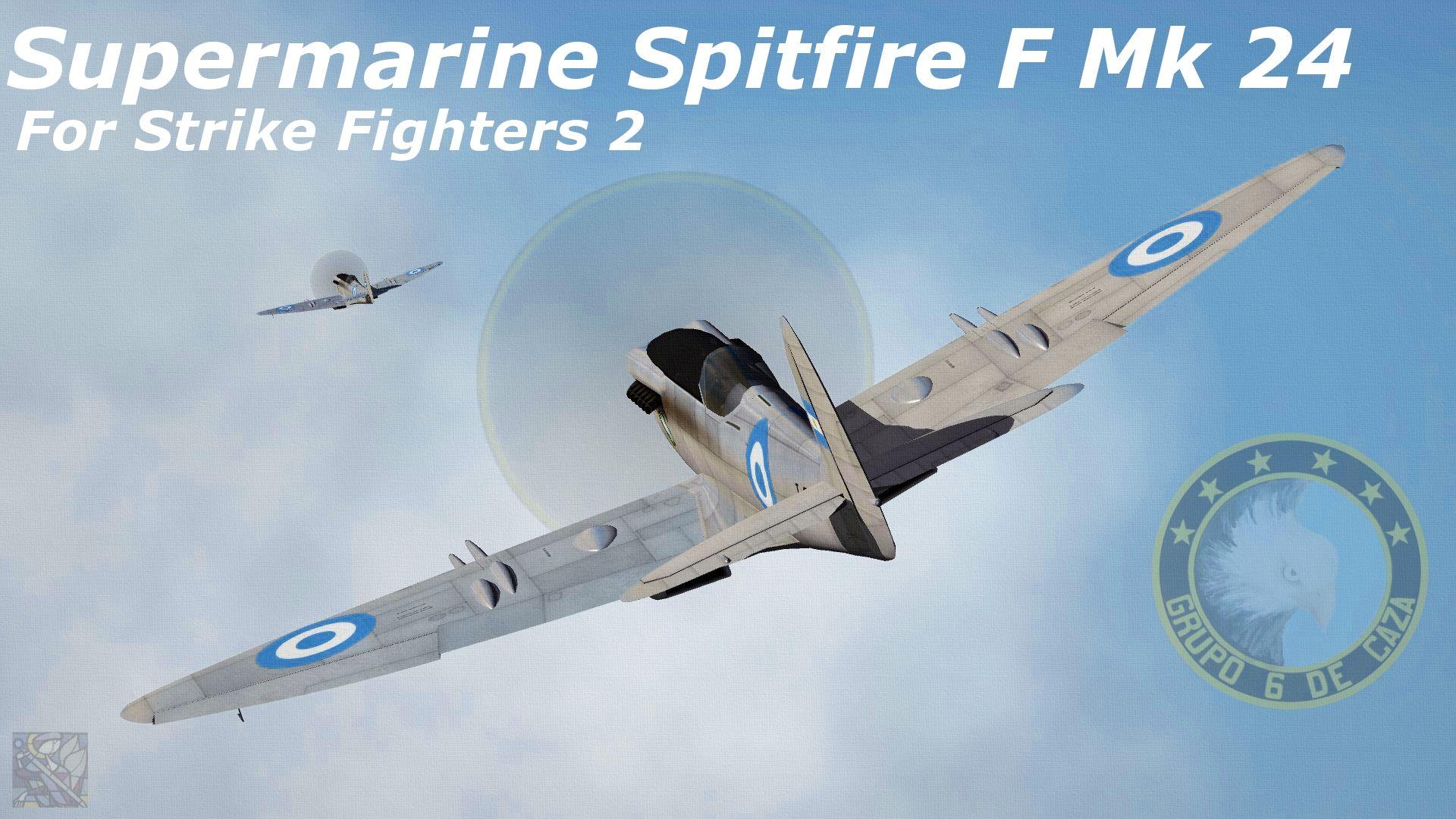 SPITFIRE24_FAA_LOADING_zpsc7c0c780.jpg