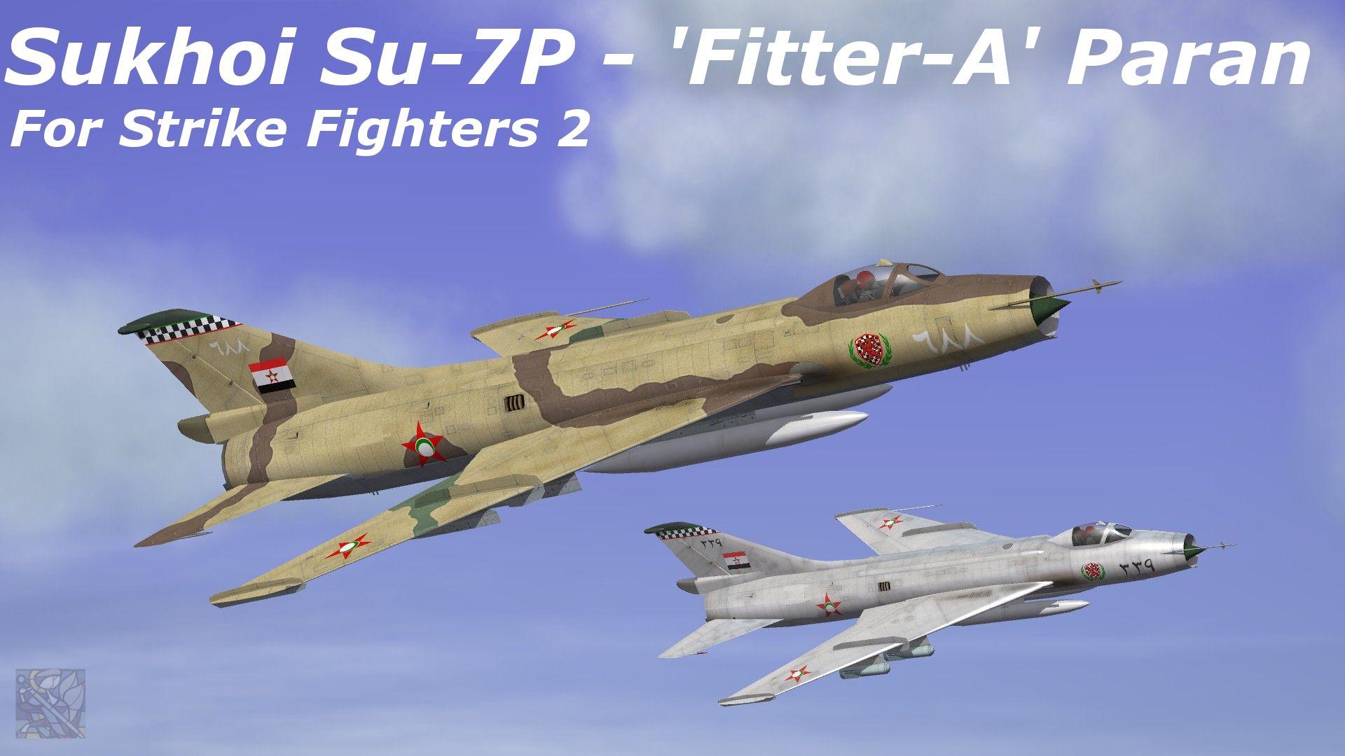 SU-7P_LOADING_zps47773aca.jpg