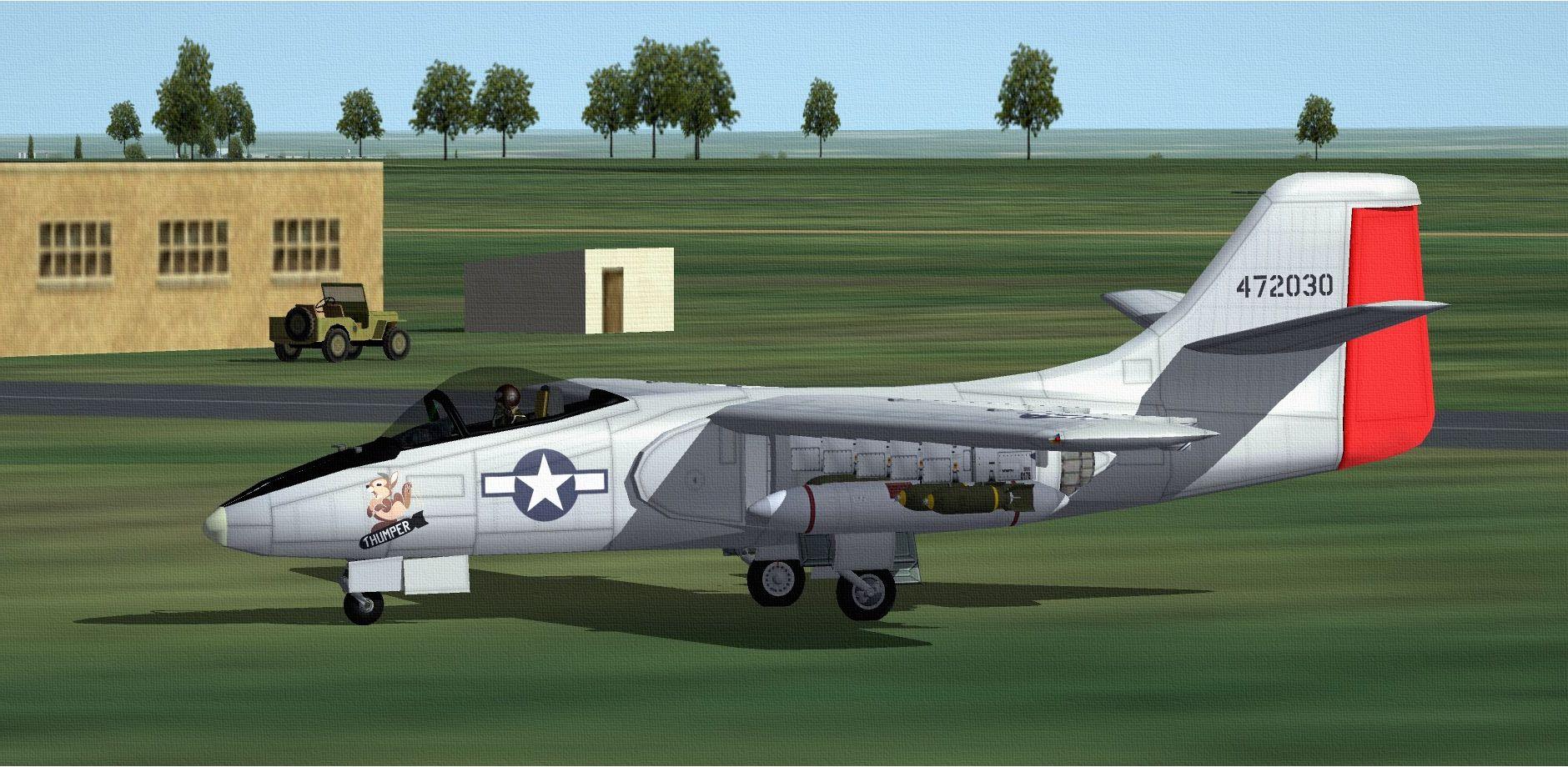 USAACA-28BMAMBA01_zpsb9a9ee76.jpg