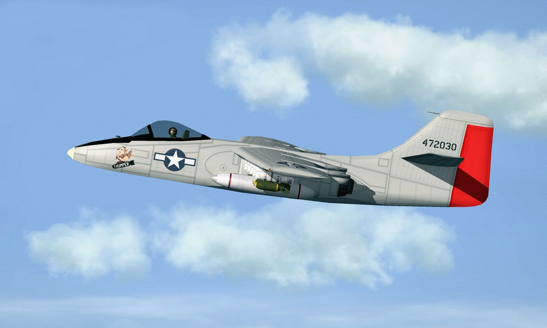 USAACA-28BMAMBA02_zpsf4ec5511.jpg