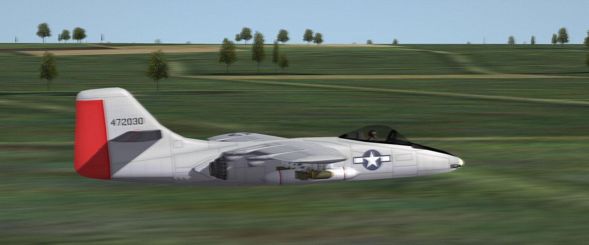 USAACA-28BMAMBA03_zpse0ab444f.jpg