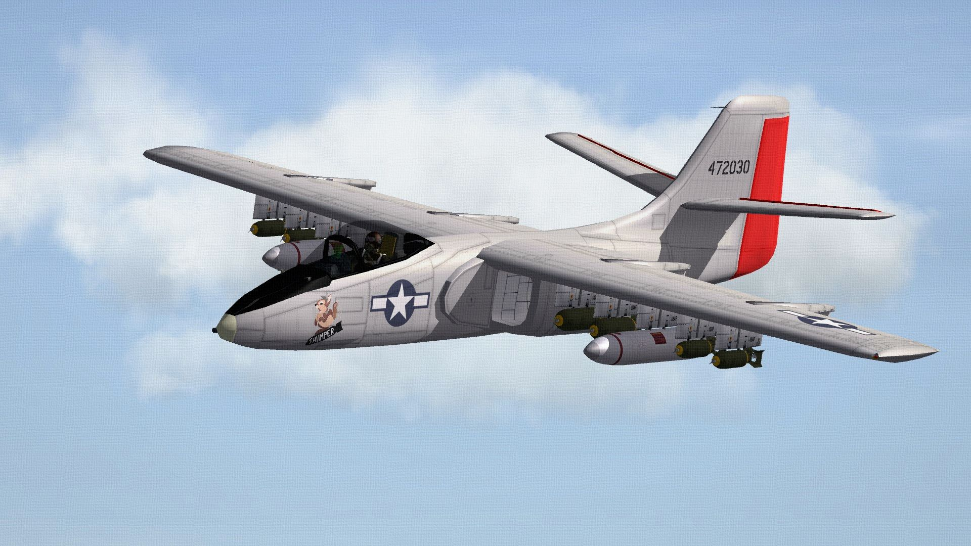 USAACA-28BMAMBA04_zpsfaba678c.jpg