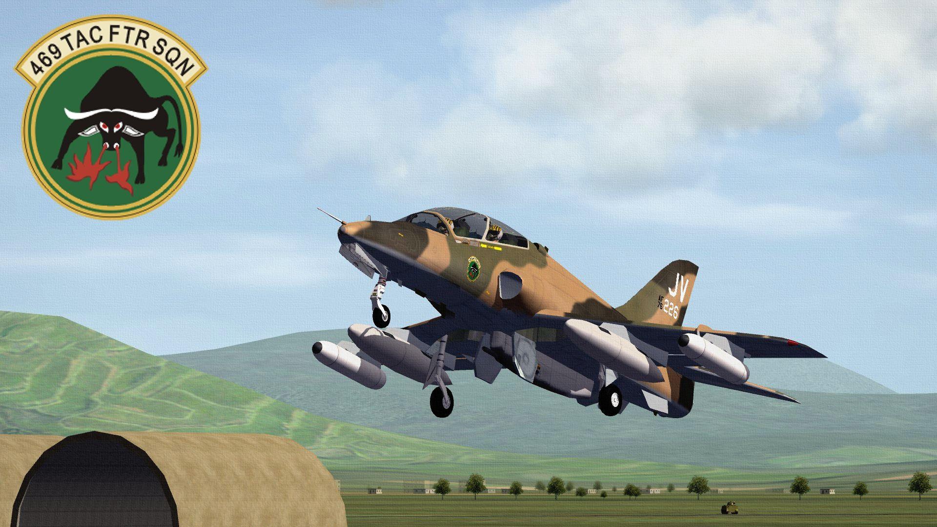 USAFAT-45CTIGERHAWK02_zps589bdf2e.jpg