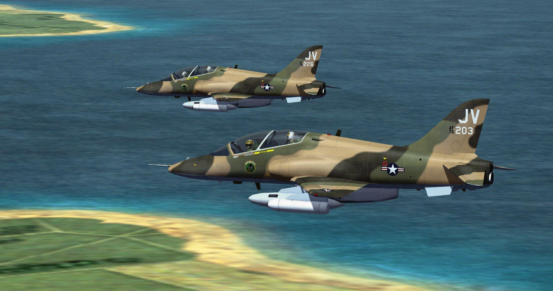 USAFAT-45CTIGERHAWK03_zpsd2a64390.jpg