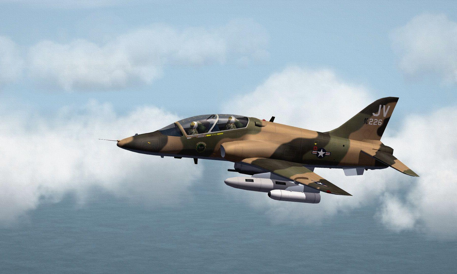 USAFAT-45CTIGERHAWK04_zpsf26ad01e.jpg