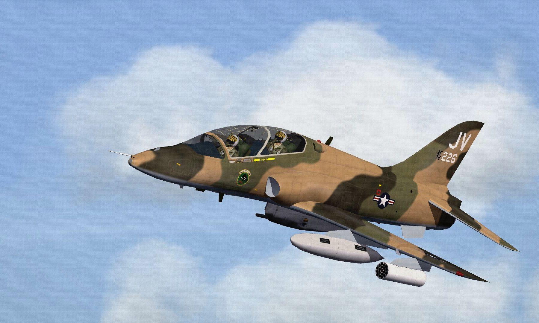 USAFAT-45CTIGERHAWK06_zpsdf3b7ba0.jpg