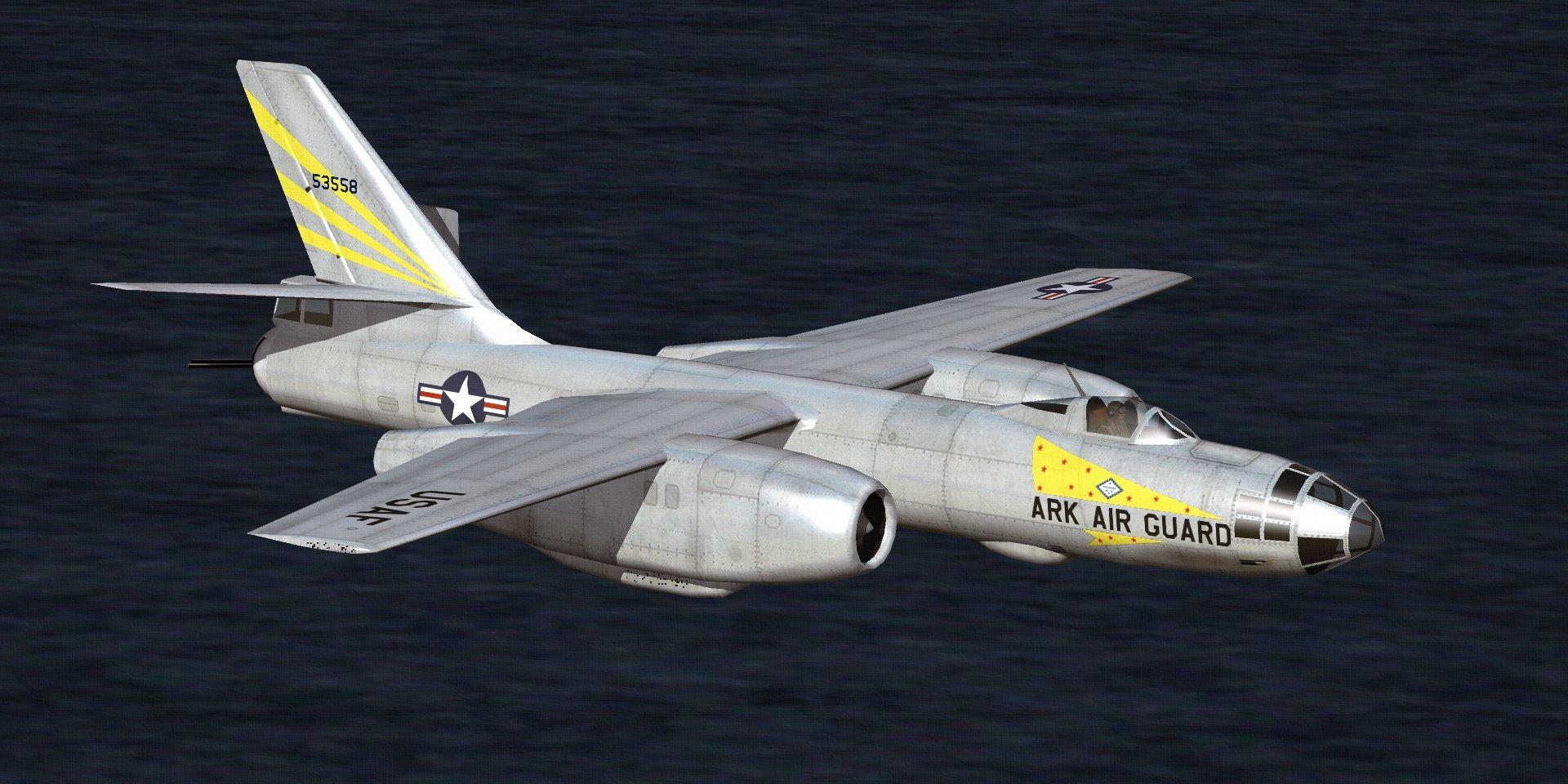 USAFB-53CCOUGAR05_zps67aa489c.jpg