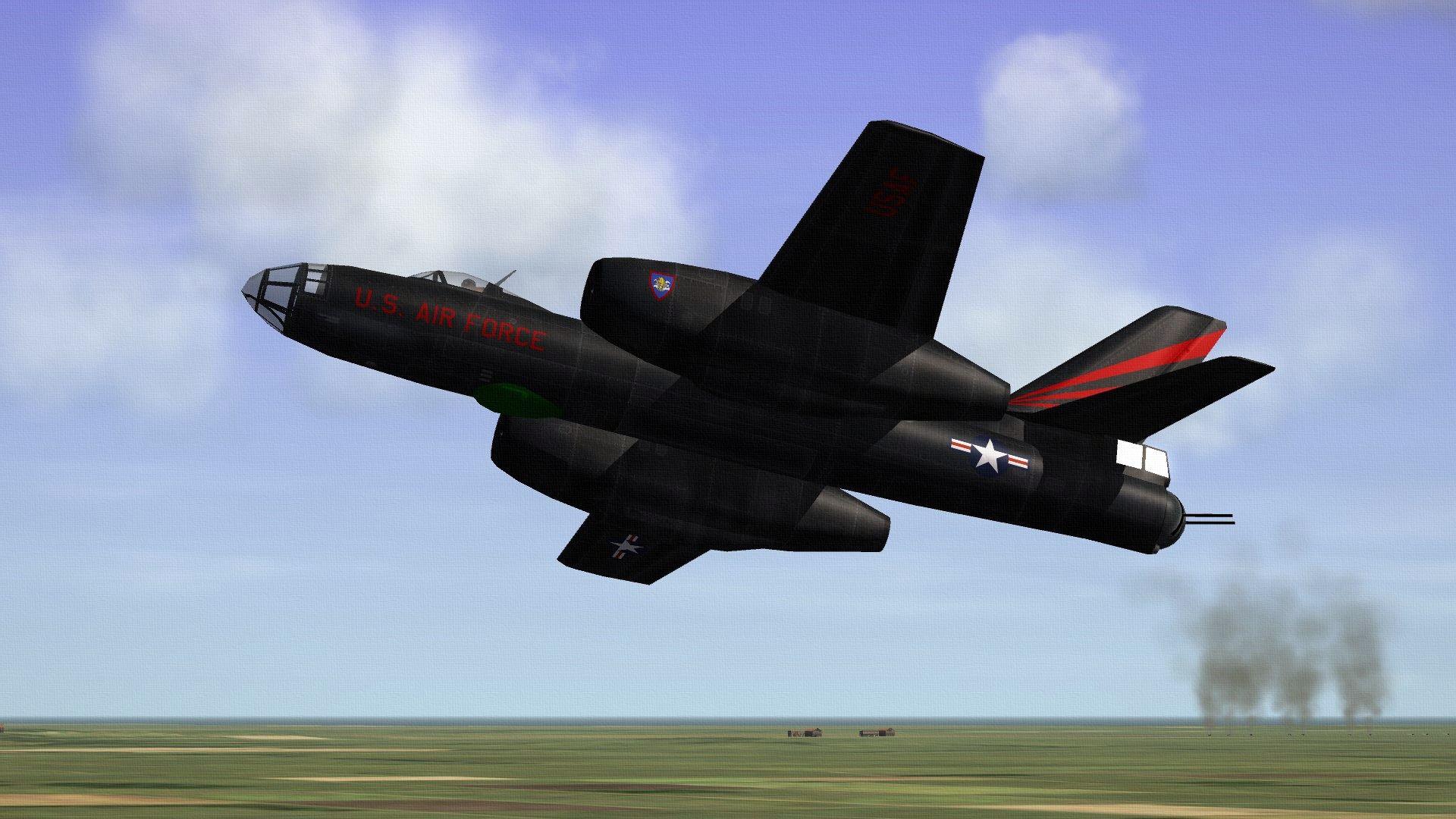 USAFB-53CCOUGAR07_zps4461928e.jpg