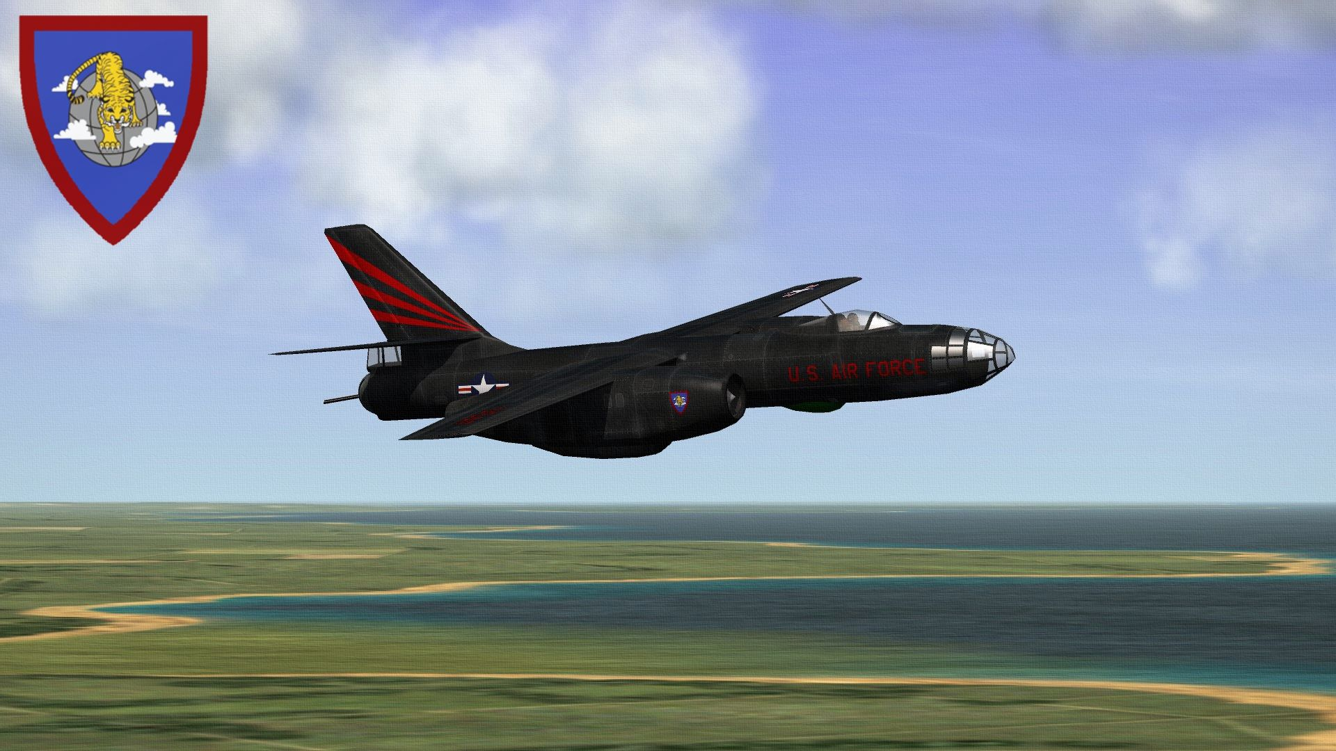 USAFB-53CCOUGAR08_zps973f30a6.jpg