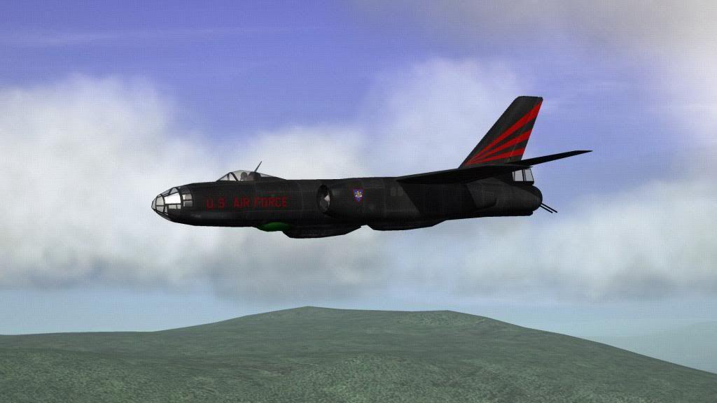 USAFB-53CCOUGAR09_zps49e73bb8.jpg