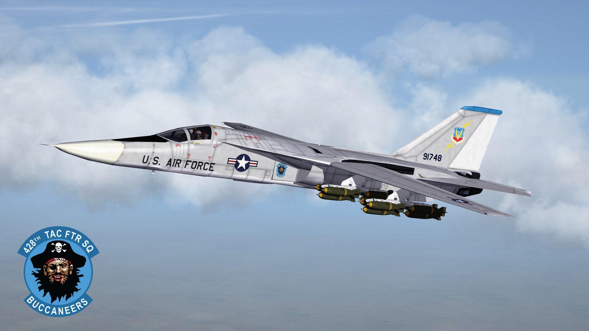 USAFF-111AAARDVARK05_zps46a74df6.jpg