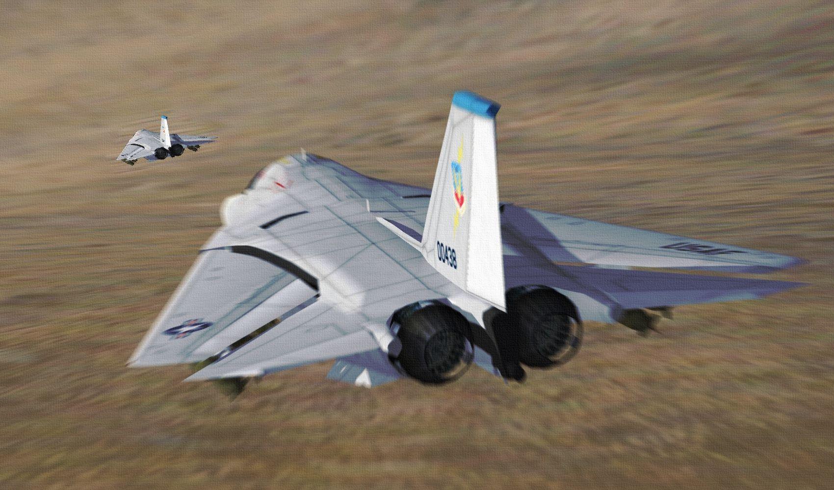 USAFF-111AAARDVARK07_zpsddb5b771.jpg