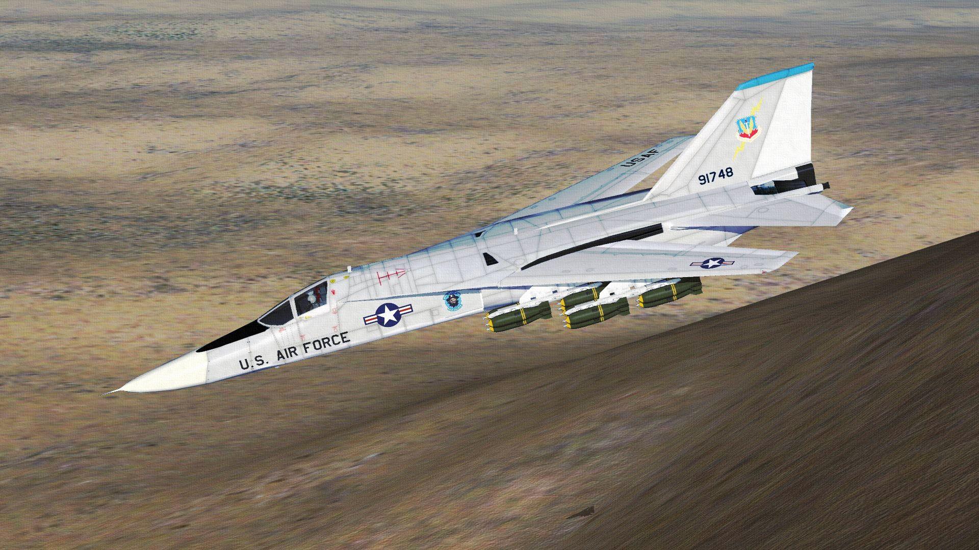 USAFF-111AAARDVARK08_zps62c772c5.jpg