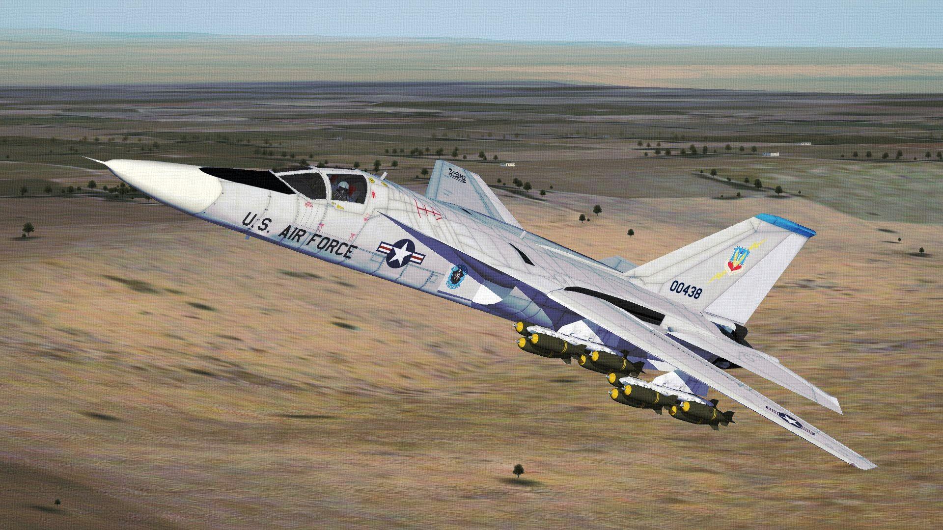 USAFF-111AAARDVARK09_zps429d5bc3.jpg