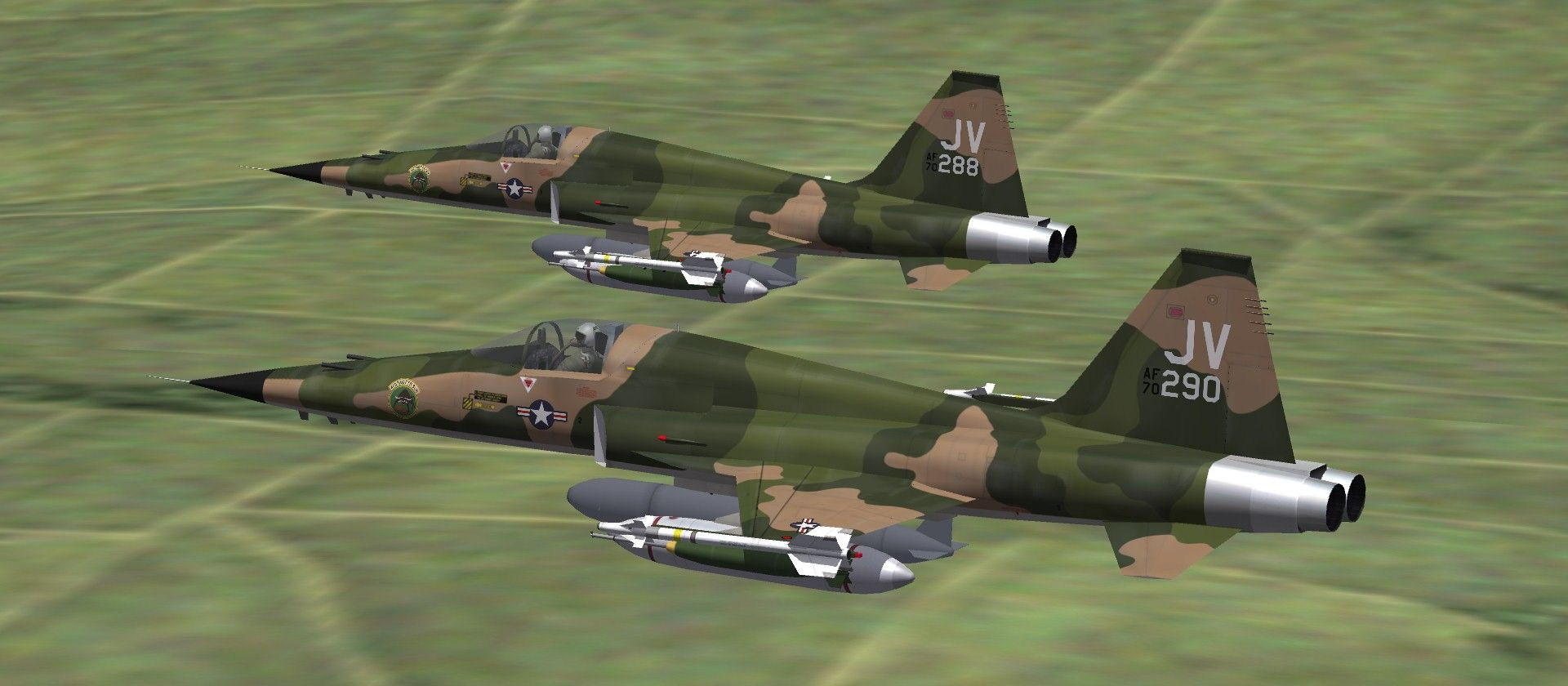USAFF-5ESKOSHITIGER02_zps140125df.jpg