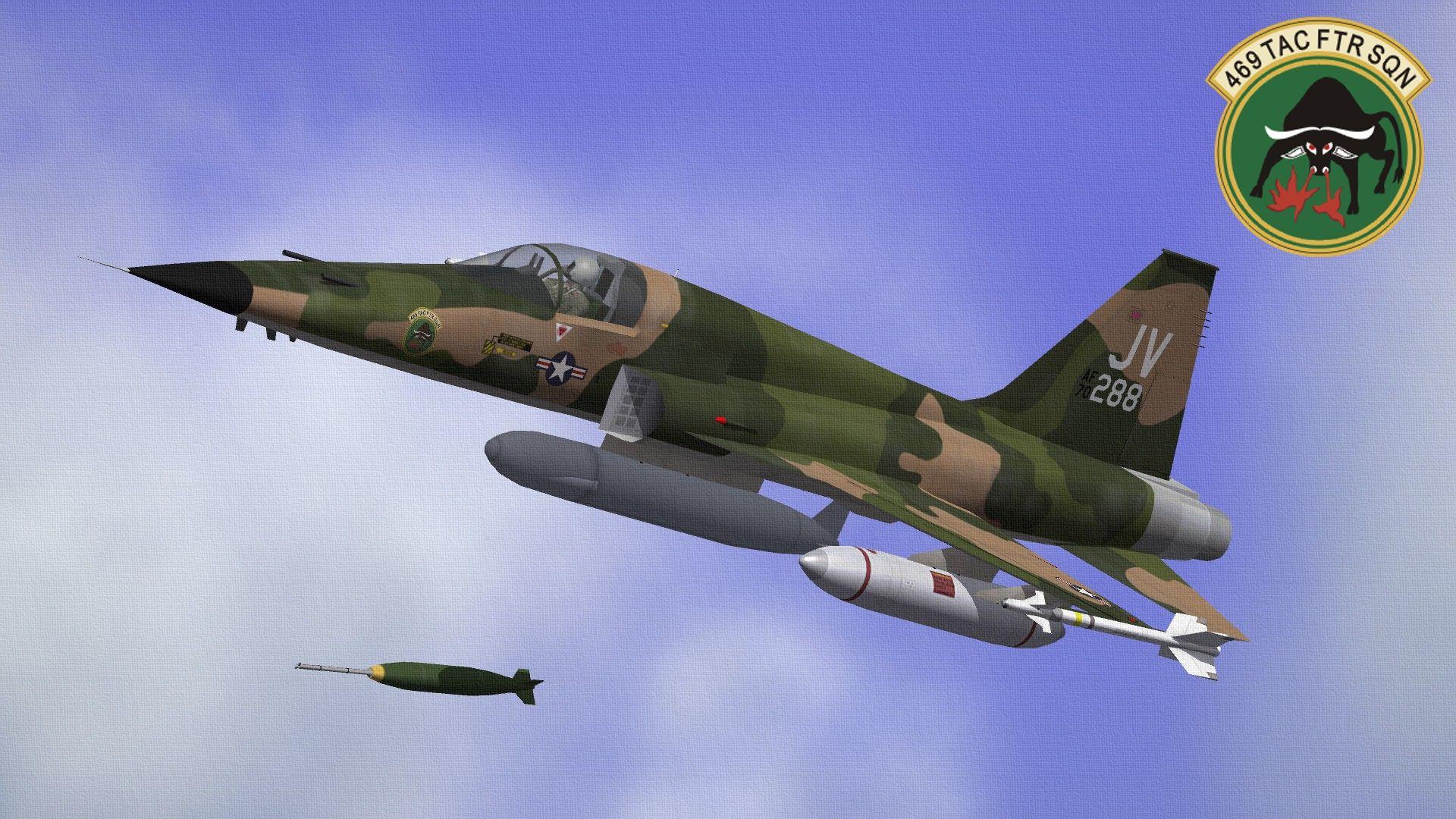 USAFF-5ESKOSHITIGER04_zps16f5f2a7.jpg