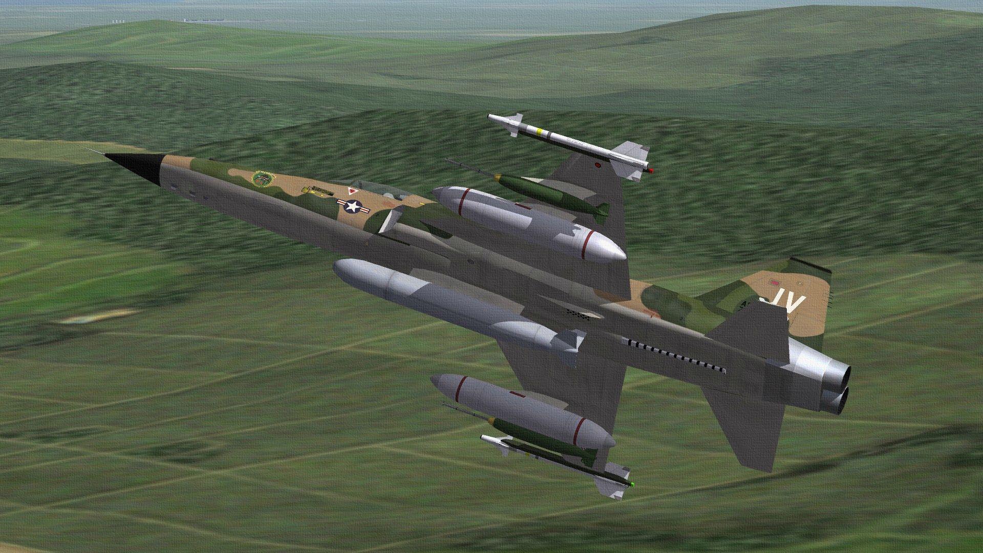 USAFF-5ESKOSHITIGER05_zpsd1b88c0d.jpg
