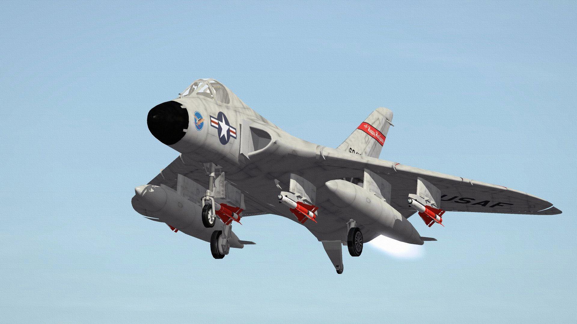 USAFF-6CSKYRAY01_zpsd6110de8.jpg