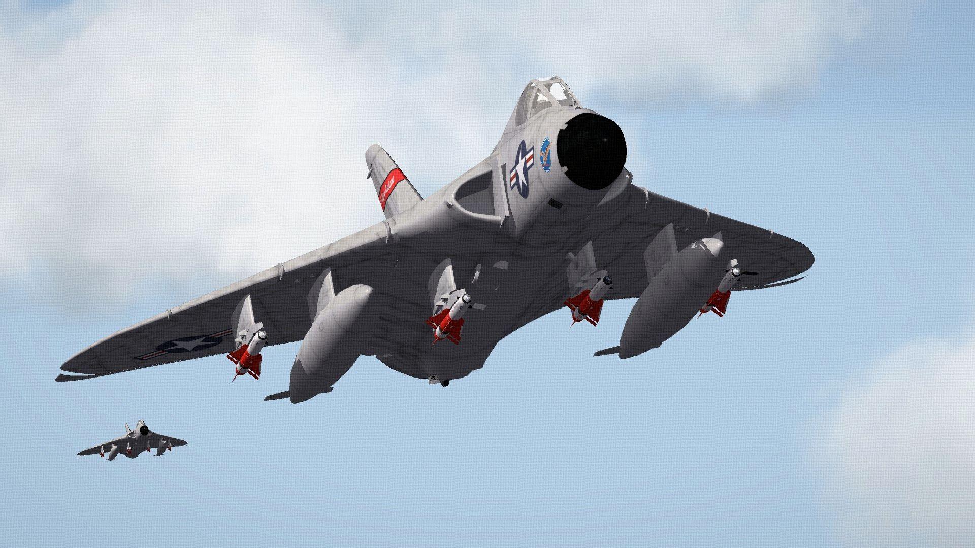 USAFF-6CSKYRAY03_zps9105dcad.jpg