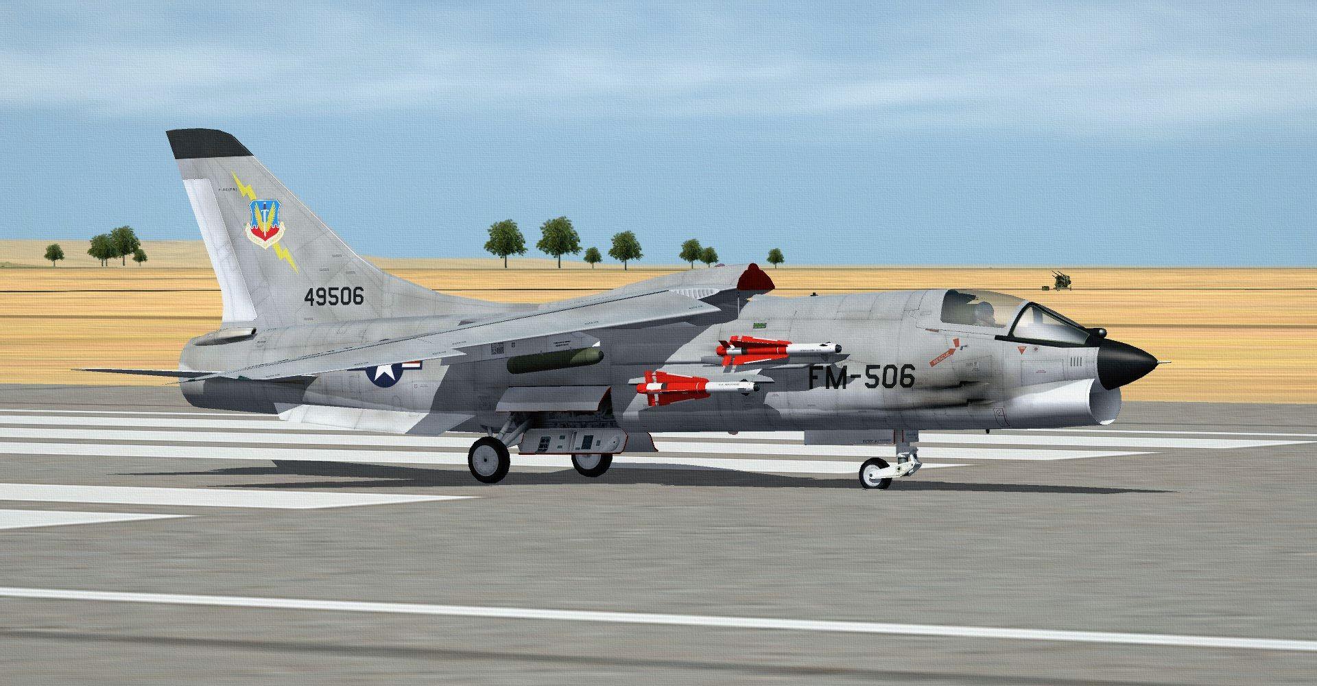 USAFF-8FCRUSADER01_zps32072c07.jpg