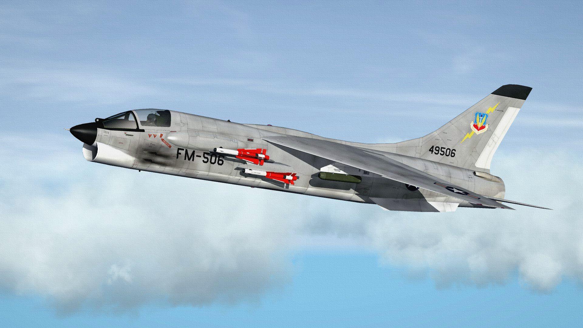 USAFF-8FCRUSADER02_zps0fd3c417.jpg